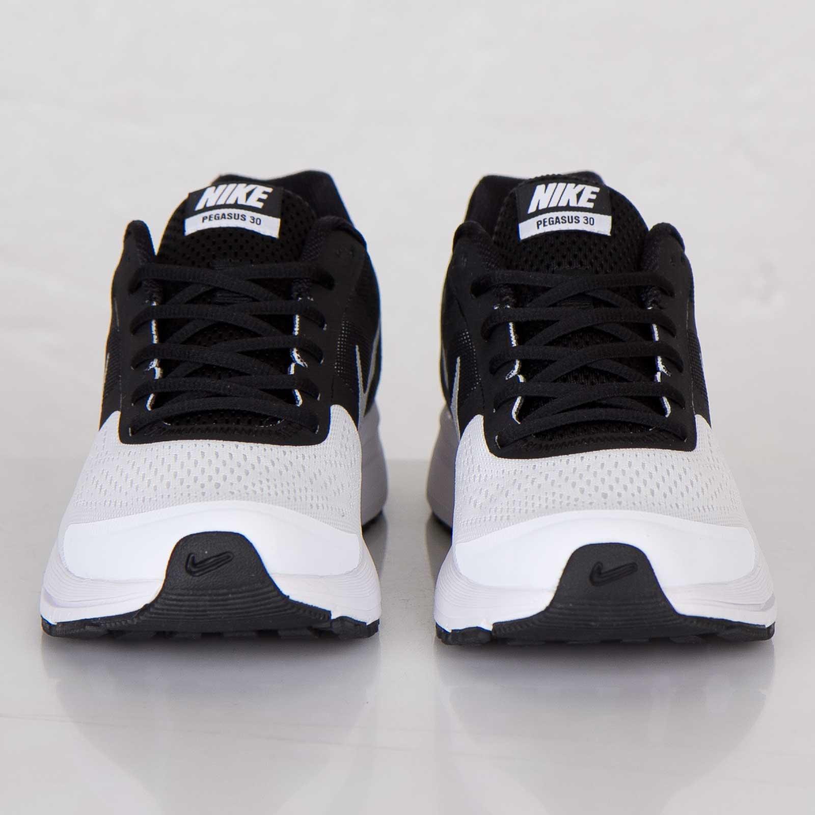 Nike Air Pegasus+ 30 599205 011 Sneakersnstuff