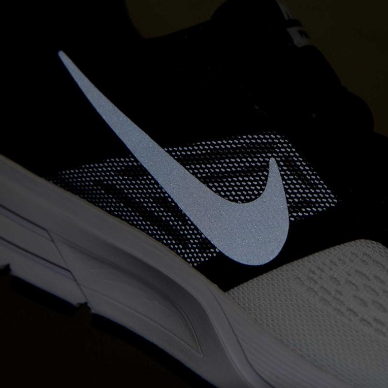 Nike Air Pegasus+ 30 599205 011 Sneakersnstuff I