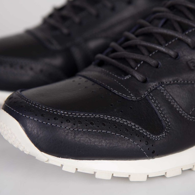 Reebok Classic Leather Lux CF Stead - 5