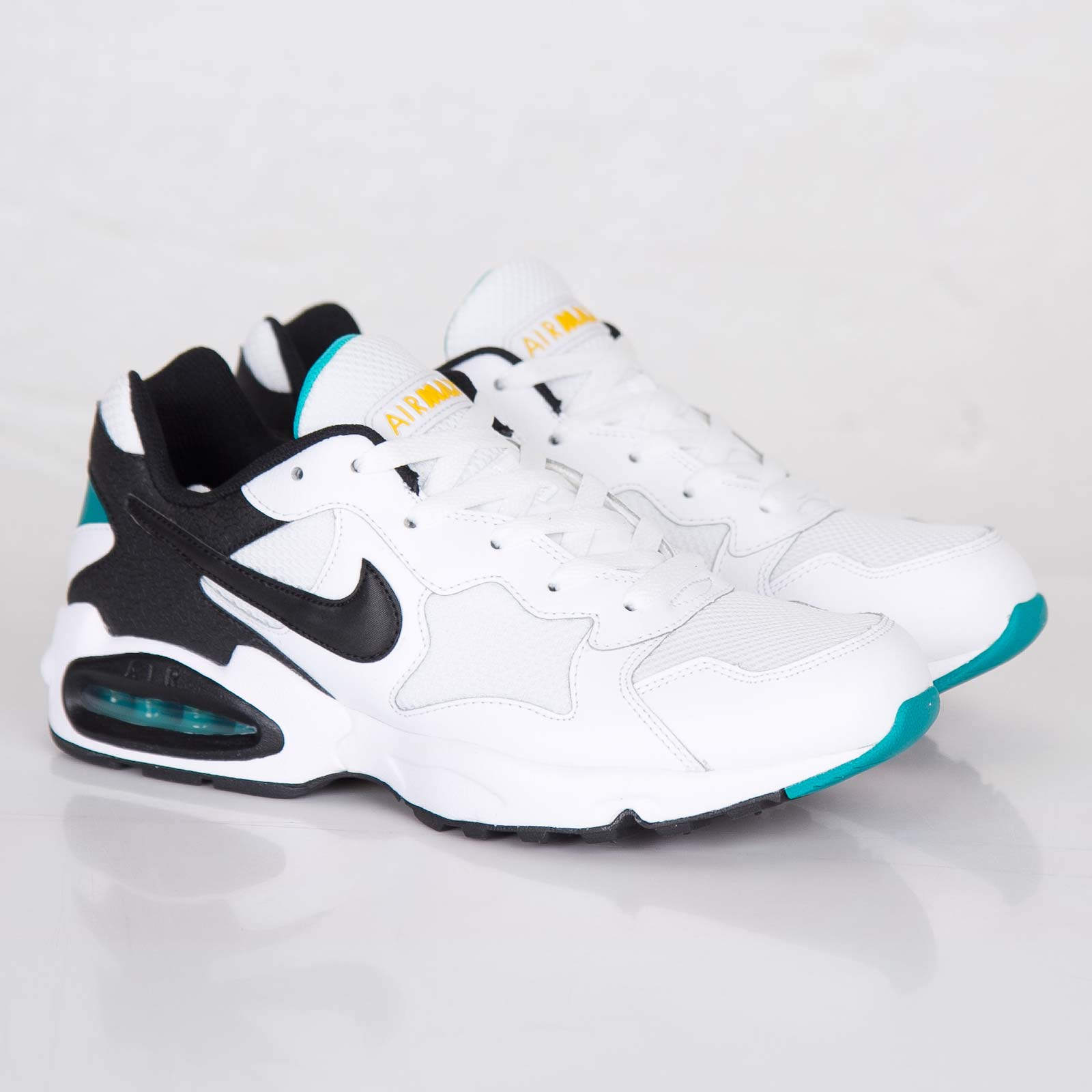 Nike Air Max Triax ´94 - 615767-101 - Sneakersnstuff ...