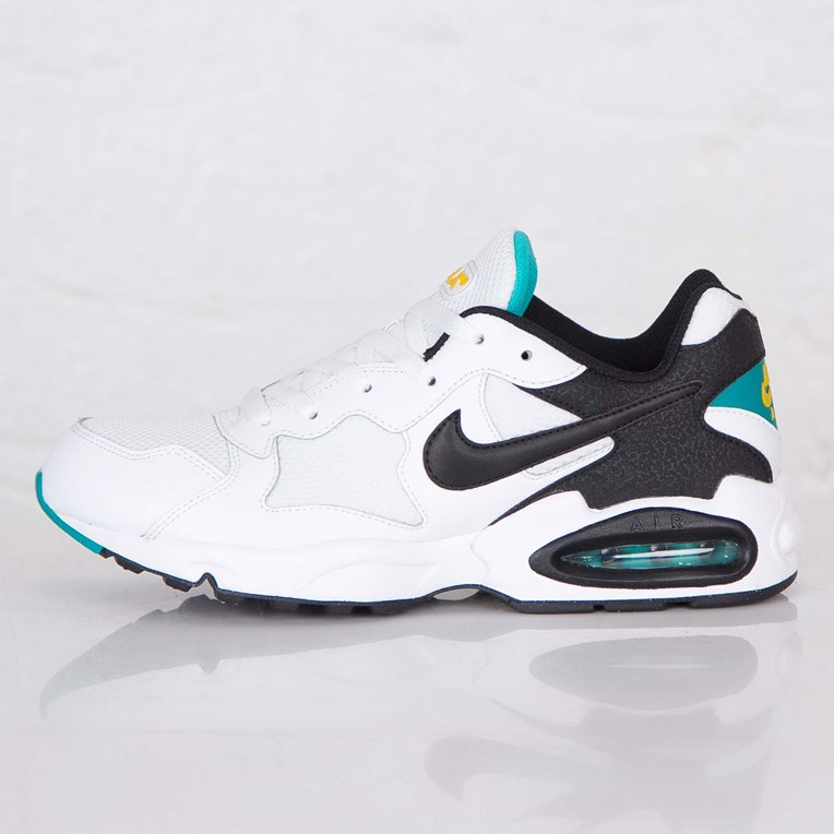 Nike Air Max Triax ´94 615767 101 Sneakersnstuff