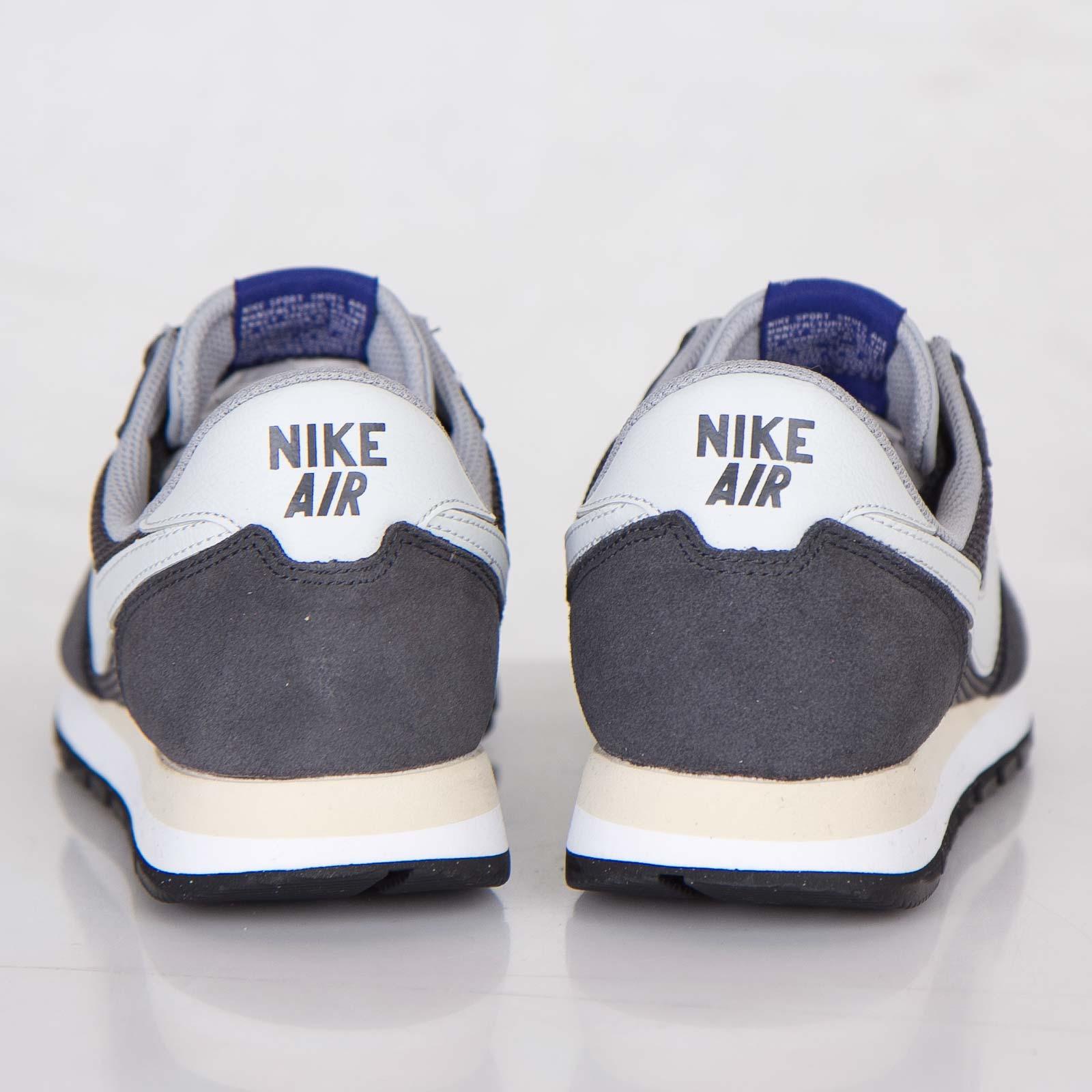 69d41d81b21 Nike Air Pegasus 83 - 599124-001 - Sneakersnstuff
