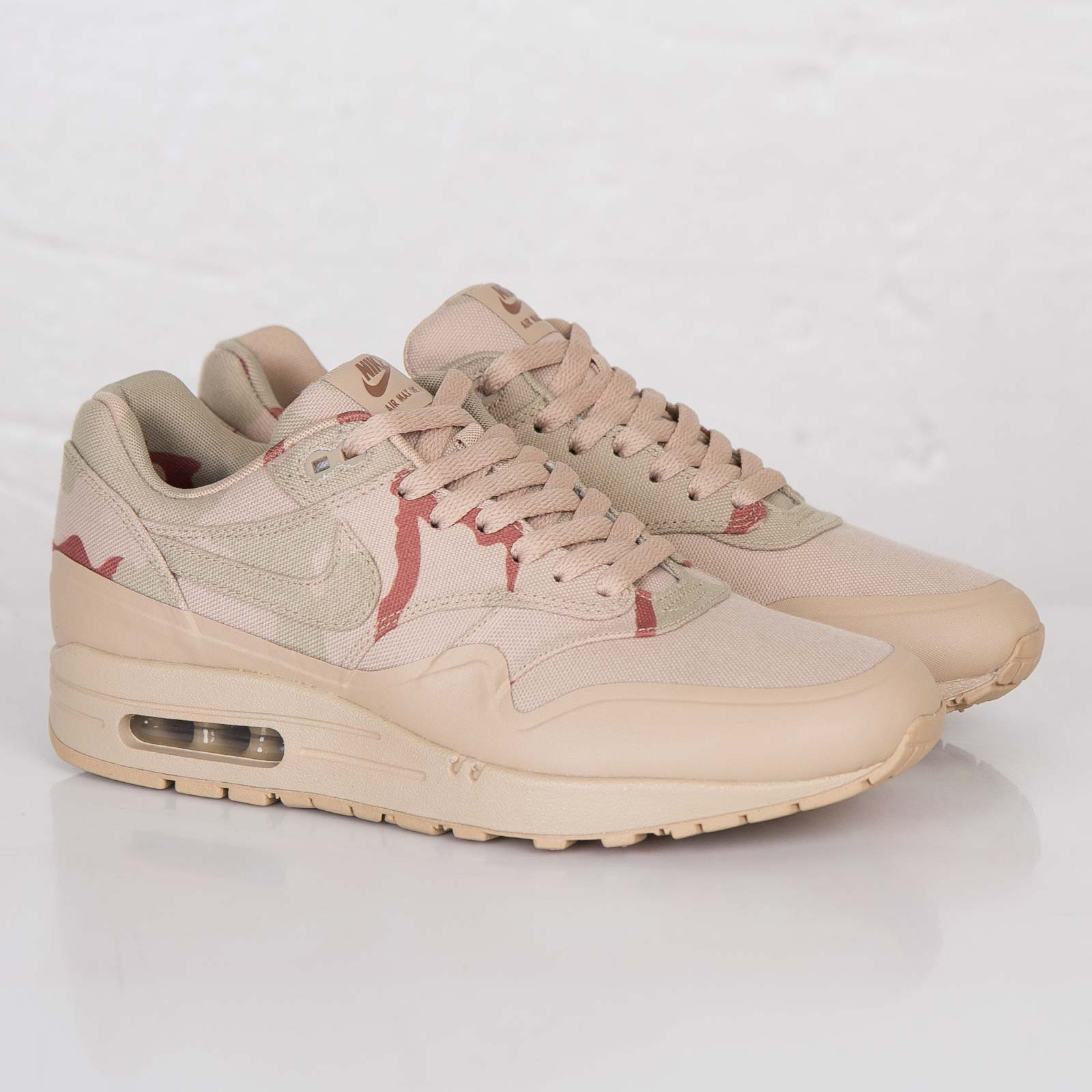 3d26525200c936 Nike Air Max 1 MC SP - 667401-220 - Sneakersnstuff