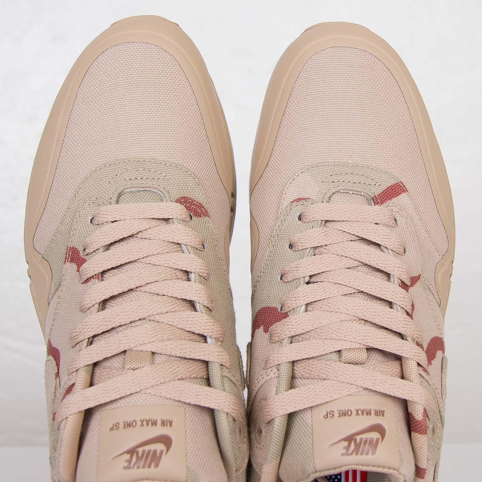 new styles 44df8 37756 Nike Air Max 1 MC SP - 9. Close