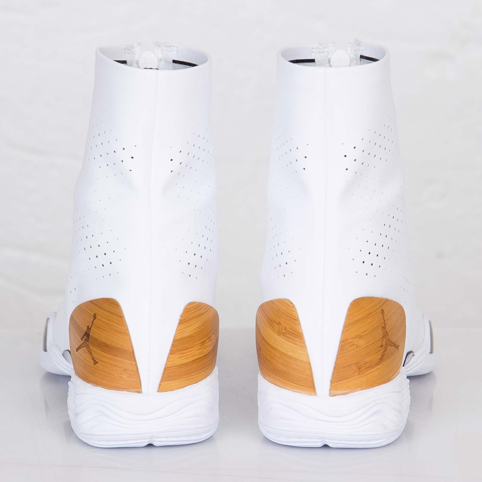 new arrival e45de 3a7c2 Jordan Brand Air Jordan XX8 SYN Bamboo - 649501-100 - Sneakersnstuff    sneakers   streetwear online since 1999