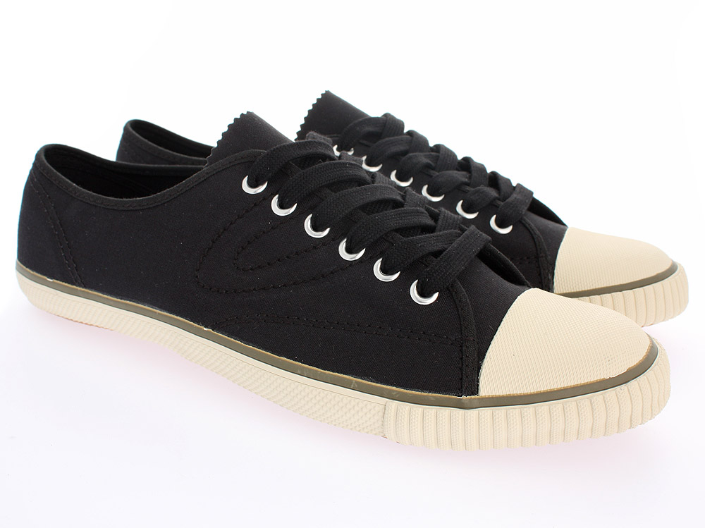 best loved 01f56 8260a Tretorn T56 Canvas