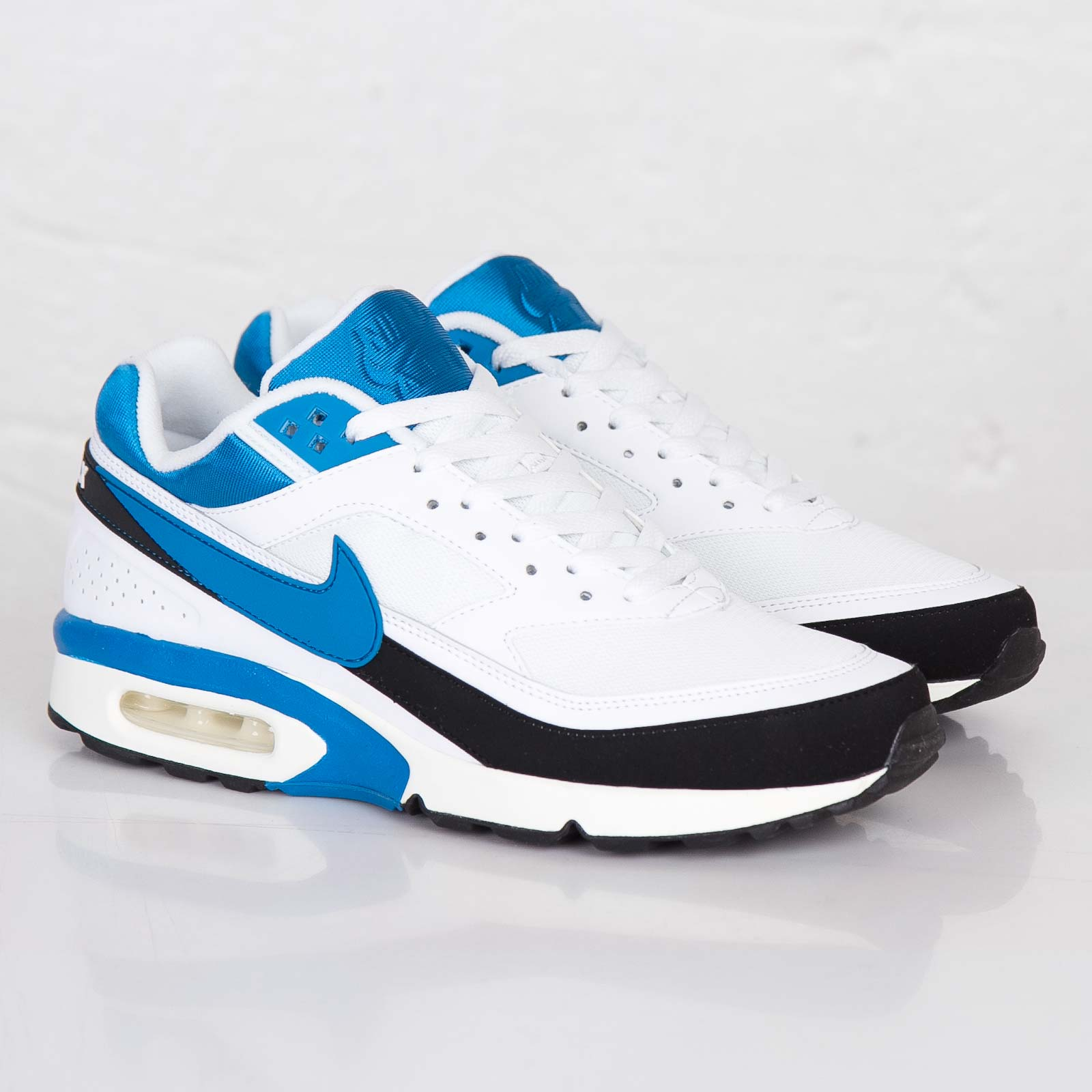 Nike Air Classic BW FB 631623 140 Sneakersnstuff