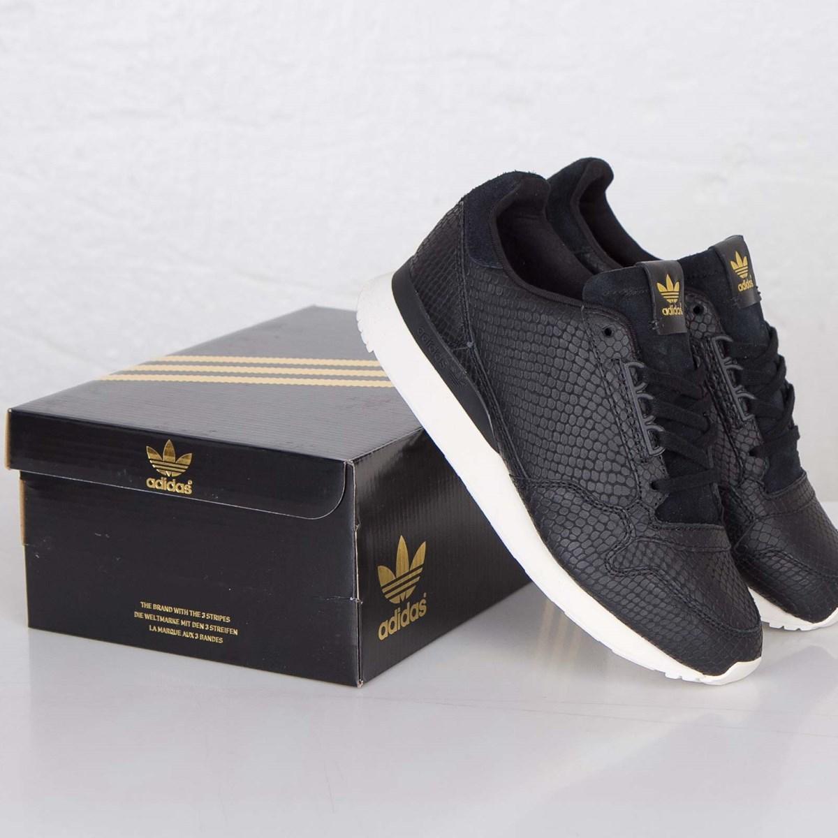 adidas ZX 500 OG Snake D65901 Sneakersnstuff I Sneakers