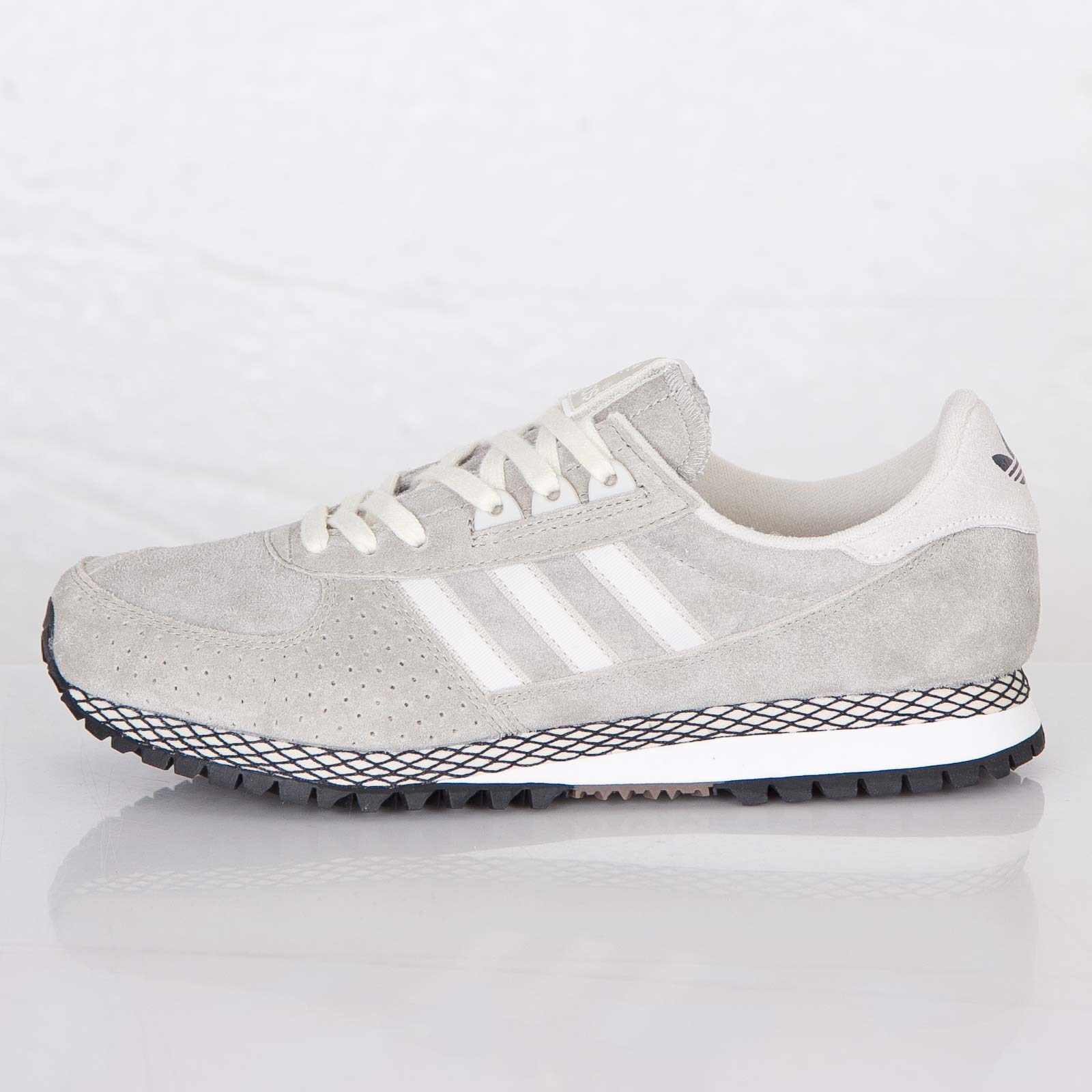 0c1b5121603 adidas City Marathon PT - D67393 - Sneakersnstuff