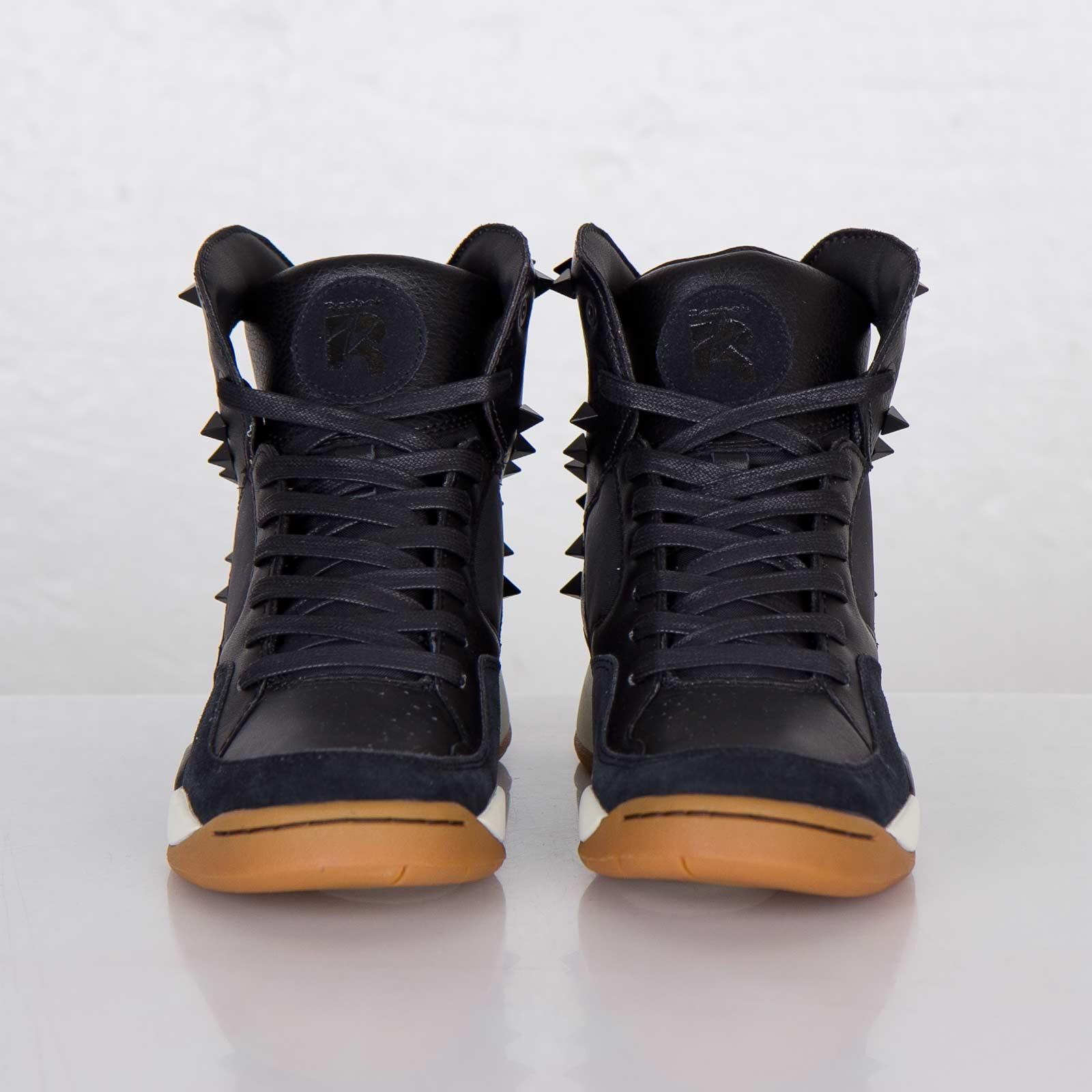 fa8e45f4a8d Reebok A.Keys Court - V60899 - Sneakersnstuff