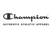 f739110b Champion Crewneck T-Shirt - 211985-ys057 - Sneakersnstuff | sneakers ...