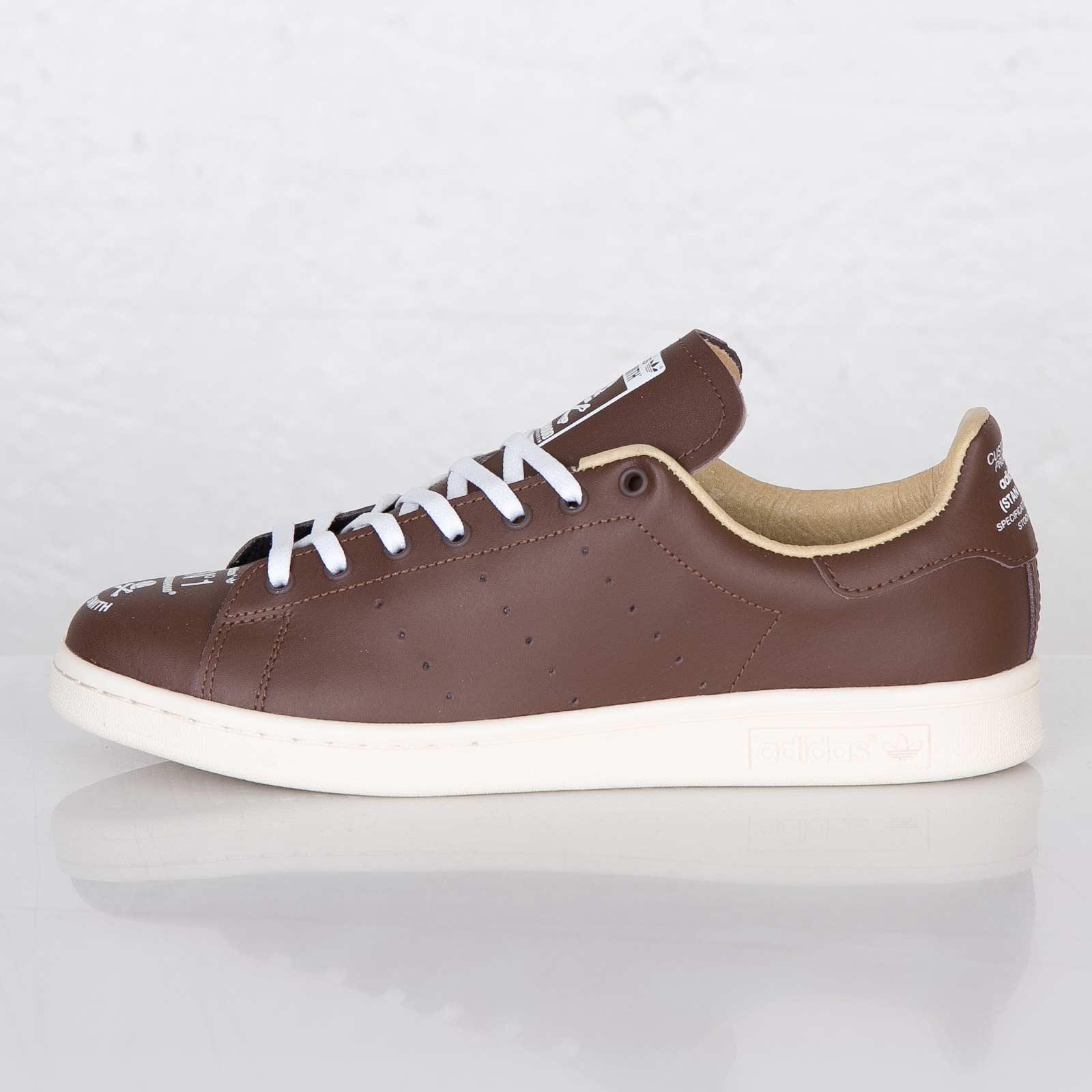f80c2fb166876 adidas Stan Smith - Neighborhood - M22698 - Sneakersnstuff ...