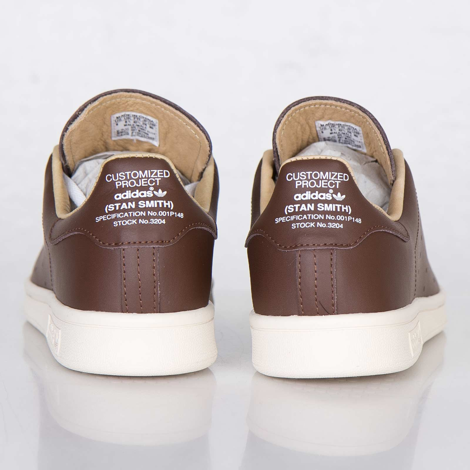 info for 5ee87 bf6db adidas Stan Smith - Neighborhood - M22698 - Sneakersnstuff ...
