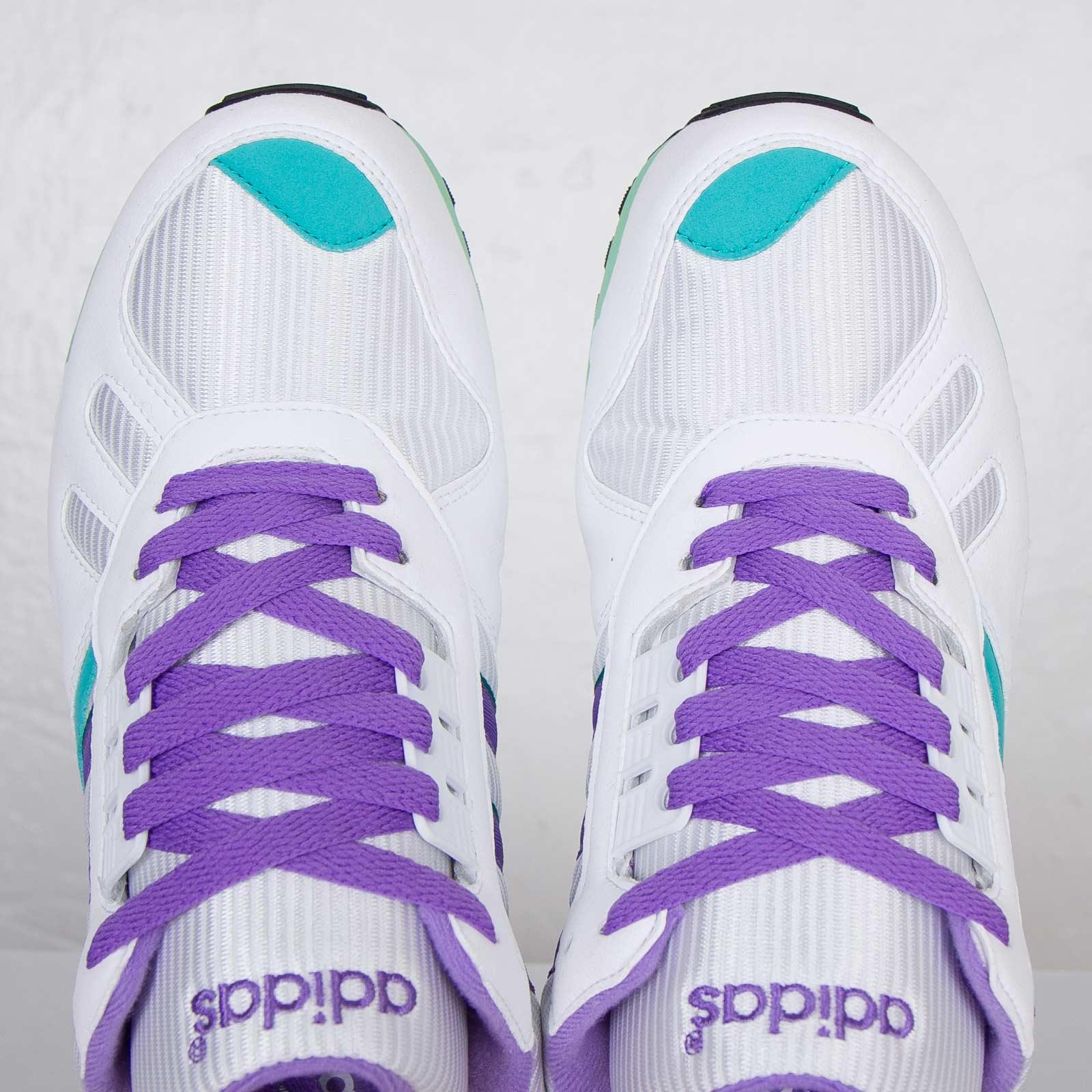 f553c3133c426 adidas ZX 7000 - M17295 - Sneakersnstuff