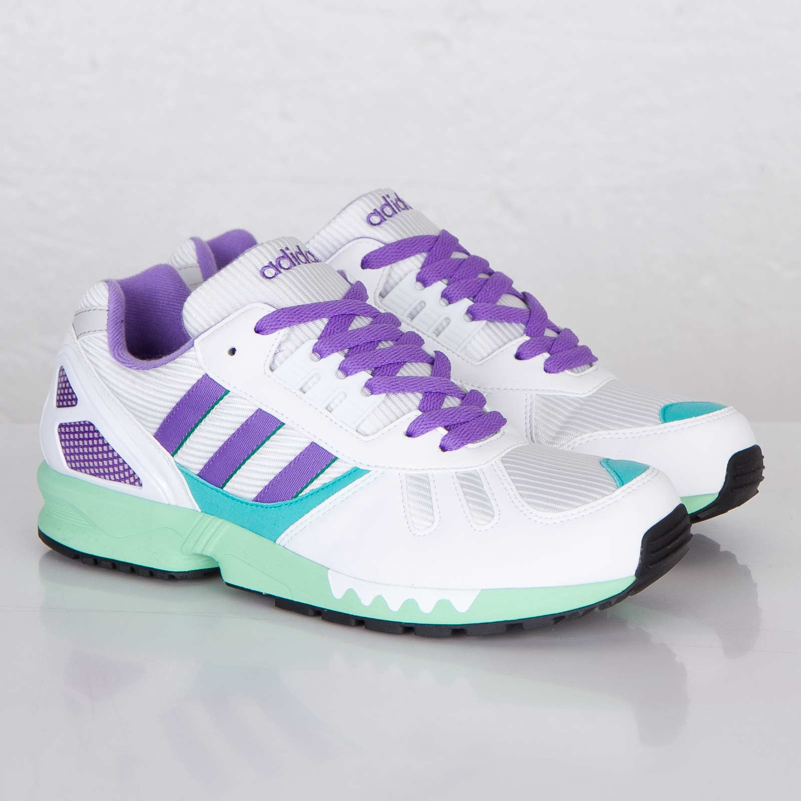 usine authentique 5b011 512da adidas ZX 7000 - M17295 - Sneakersnstuff | sneakers ...