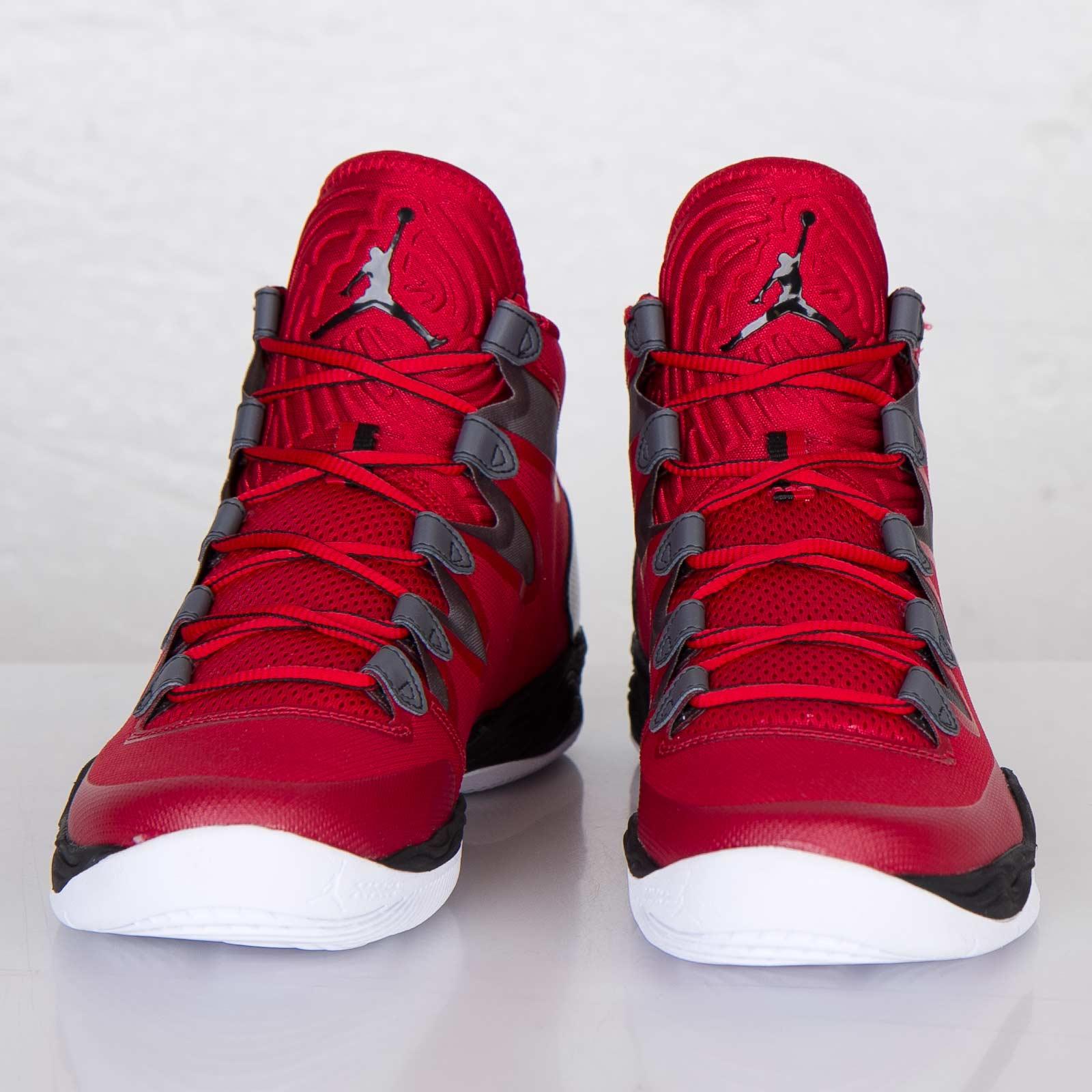 new style f647b 6689a Jordan Brand Air Jordan XX8 SE - 616345-601 - Sneakersnstuff ...