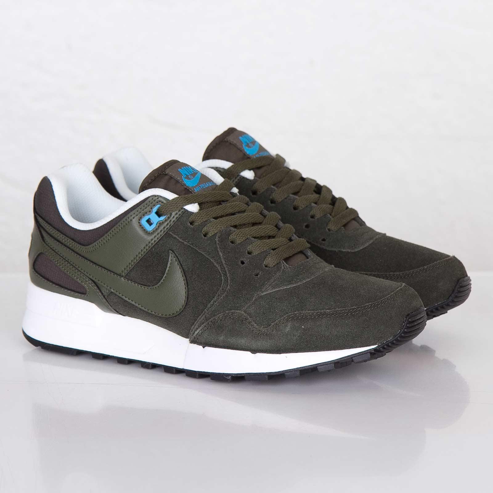 931cc63567f7 Nike Air Pegasus 89 - 344082-330 - Sneakersnstuff
