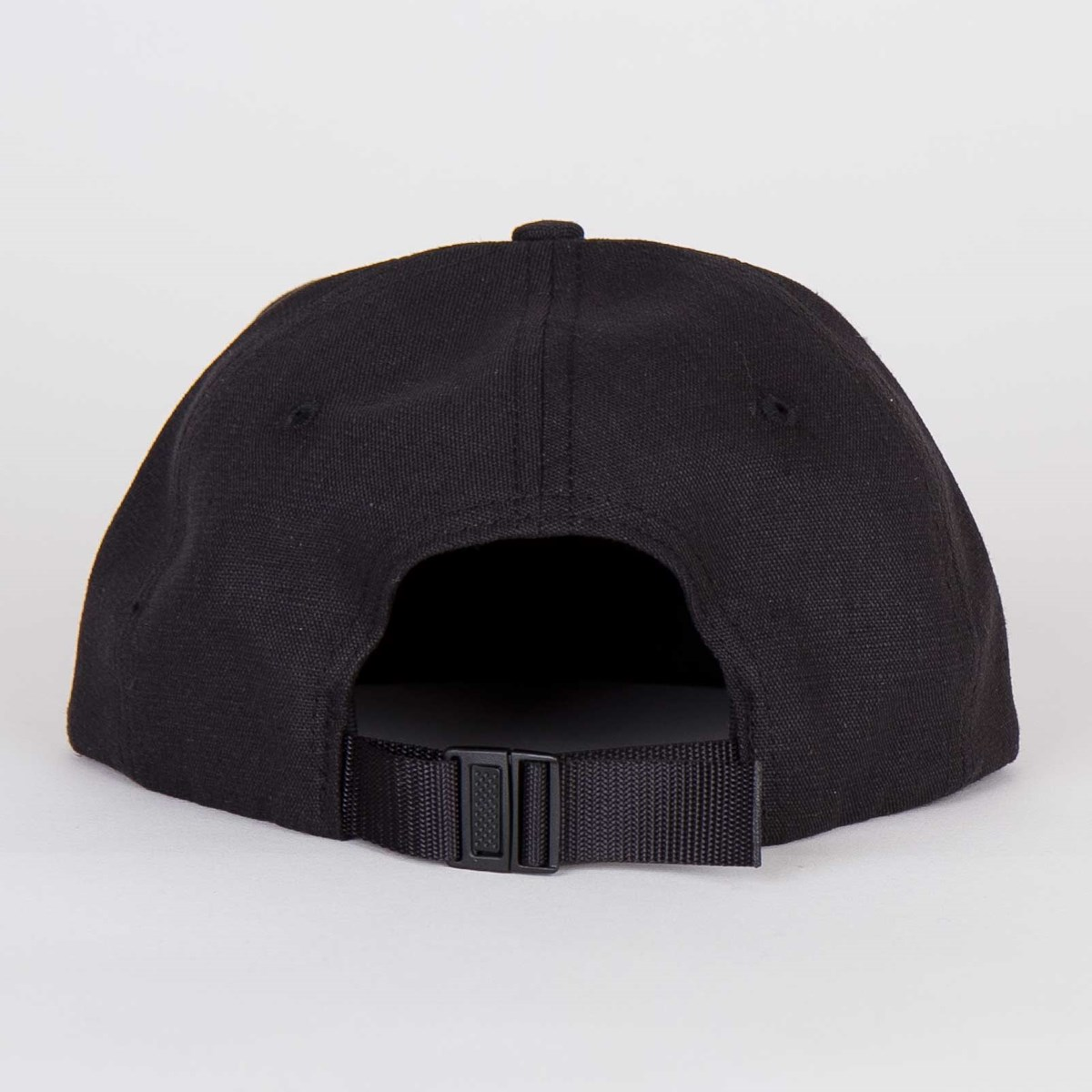 b6a37fb31be Norse Projects Linen Flat Cap - N60-0123-9999 - Sneakersnstuff ...
