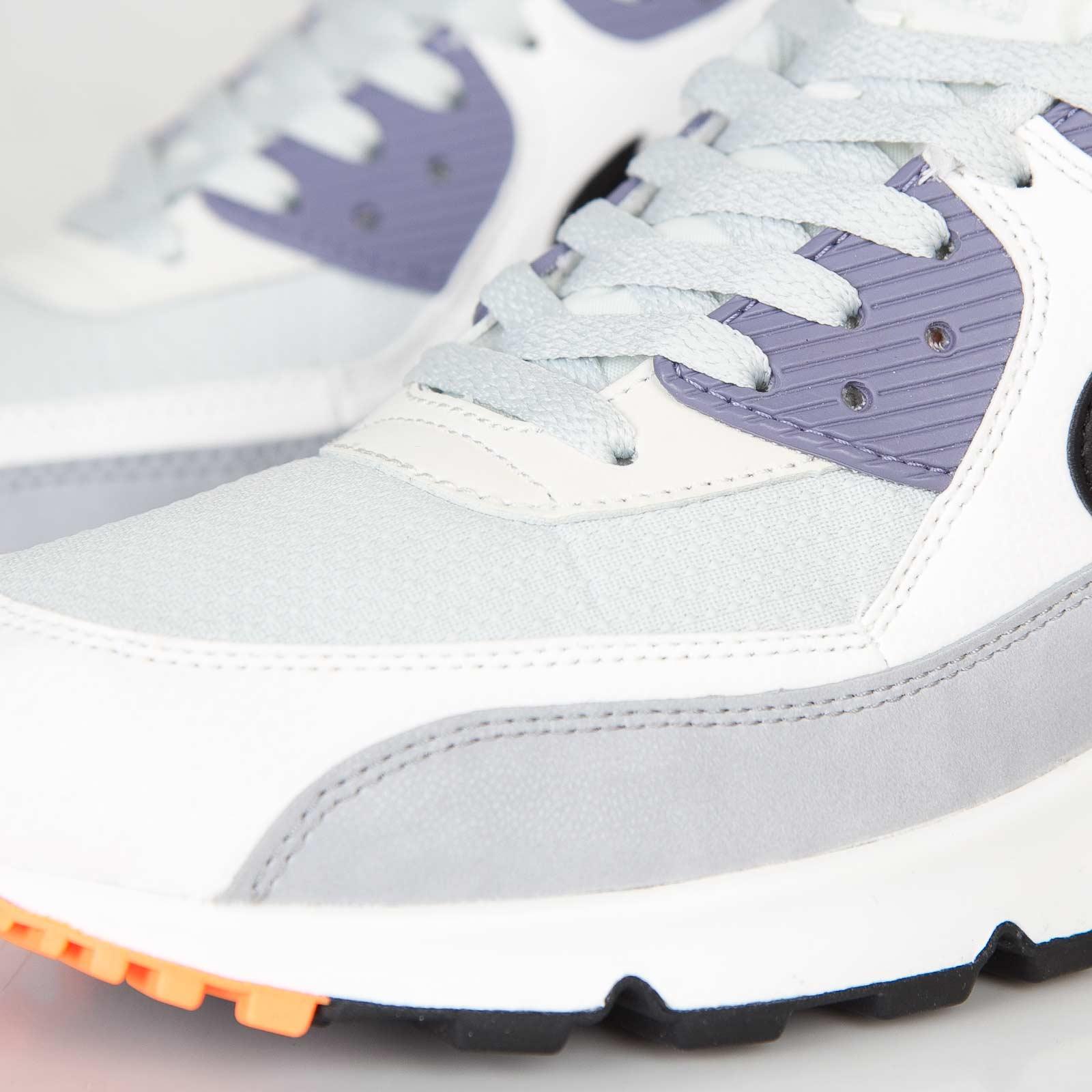 8fd4edc156 Nike Air Max 90 Essential - 537384-005 - Sneakersnstuff | sneakers &  streetwear online since 1999
