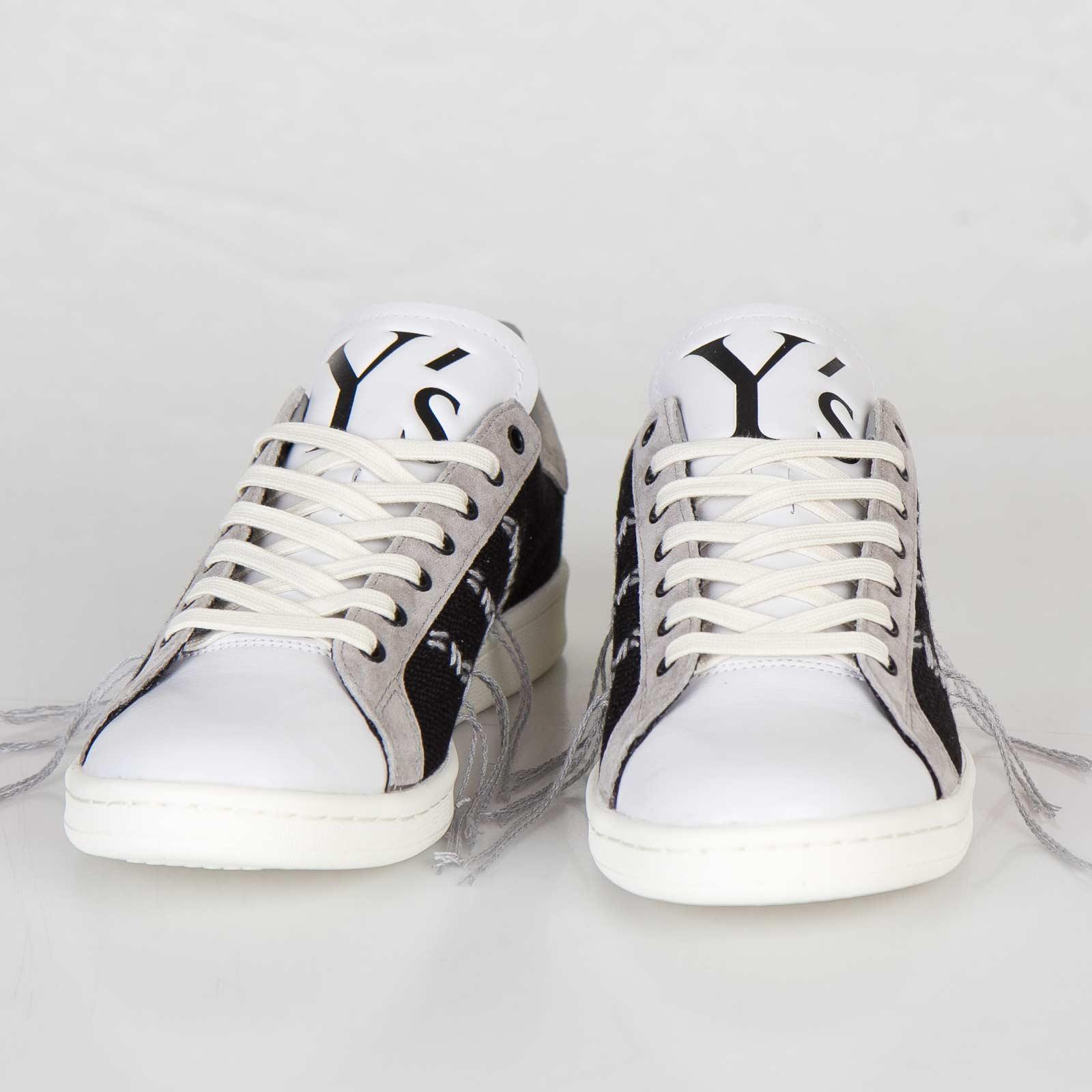 038446a7a australia adidas stan smith consortium ys by yohji yamamoto 02ef4 65a64