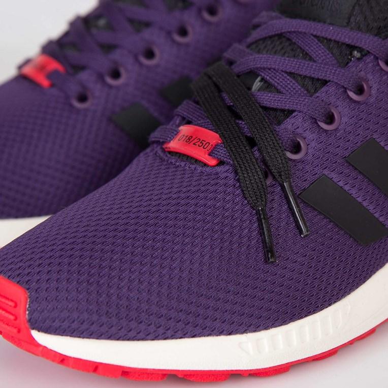 adidas ZX Flux B35132 Sneakersnstuff I Sneakers