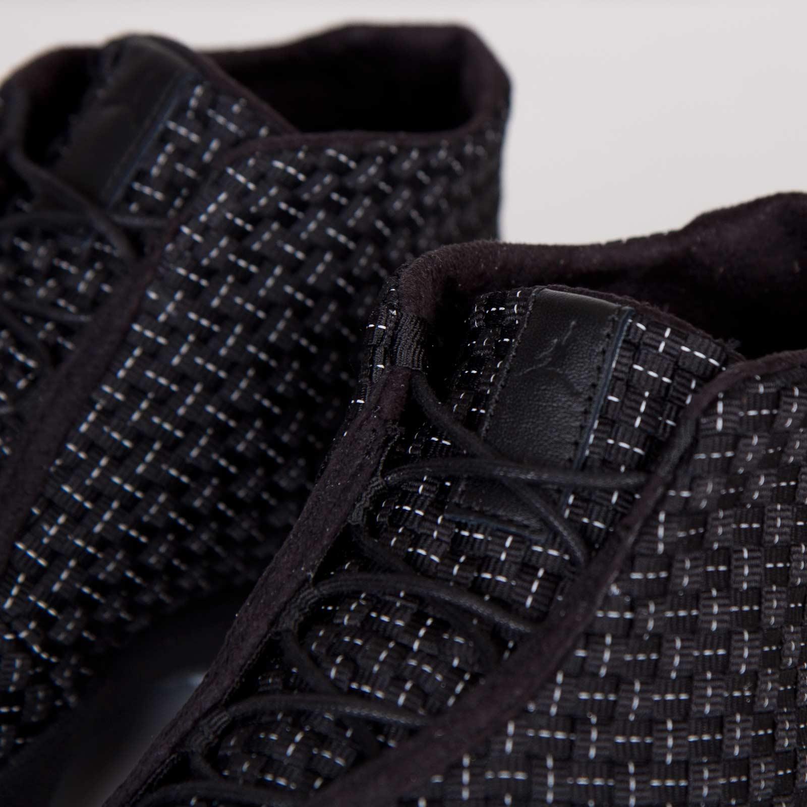 meet 3f18b 3ee5b Jordan Brand Air Jordan Future Premium - 652141-003 - Sneakersnstuff    sneakers   streetwear online since 1999