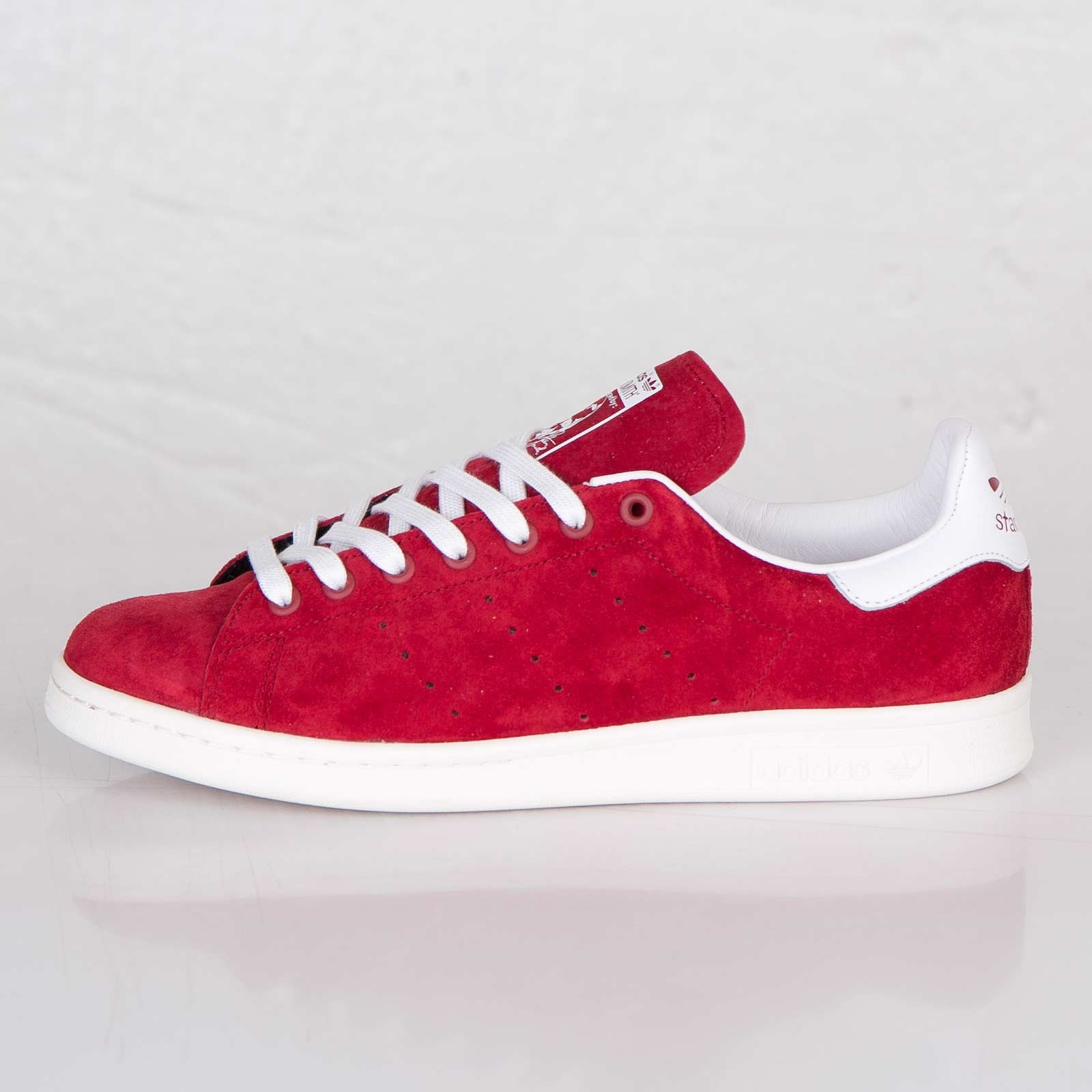 meilleures baskets f1f8e 9b9ed adidas Stan Smith - D67366 - Sneakersnstuff | sneakers ...