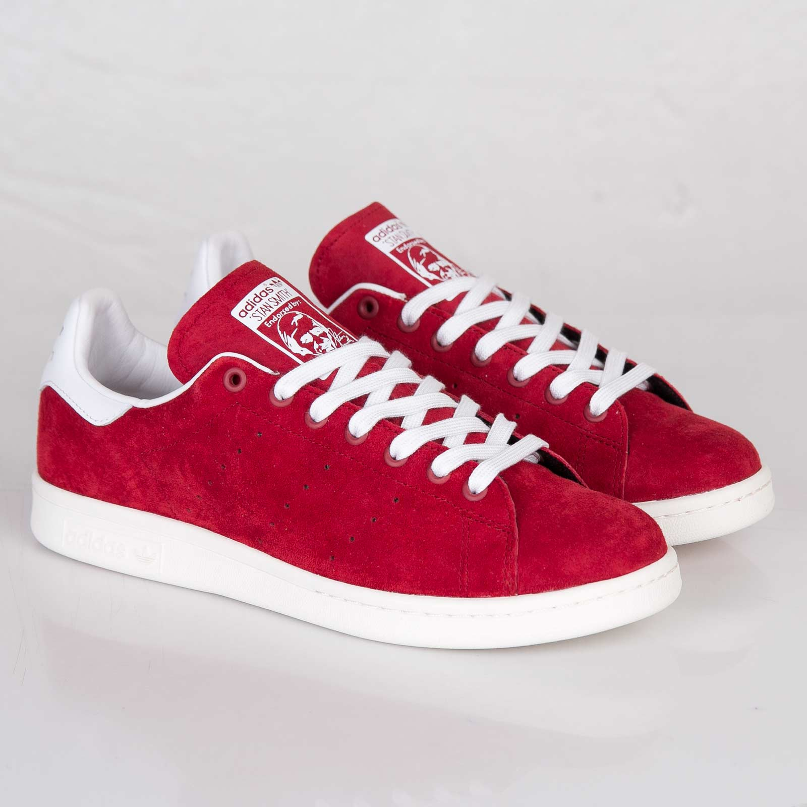 a203328782a2 adidas Stan Smith - D67366 - Sneakersnstuff