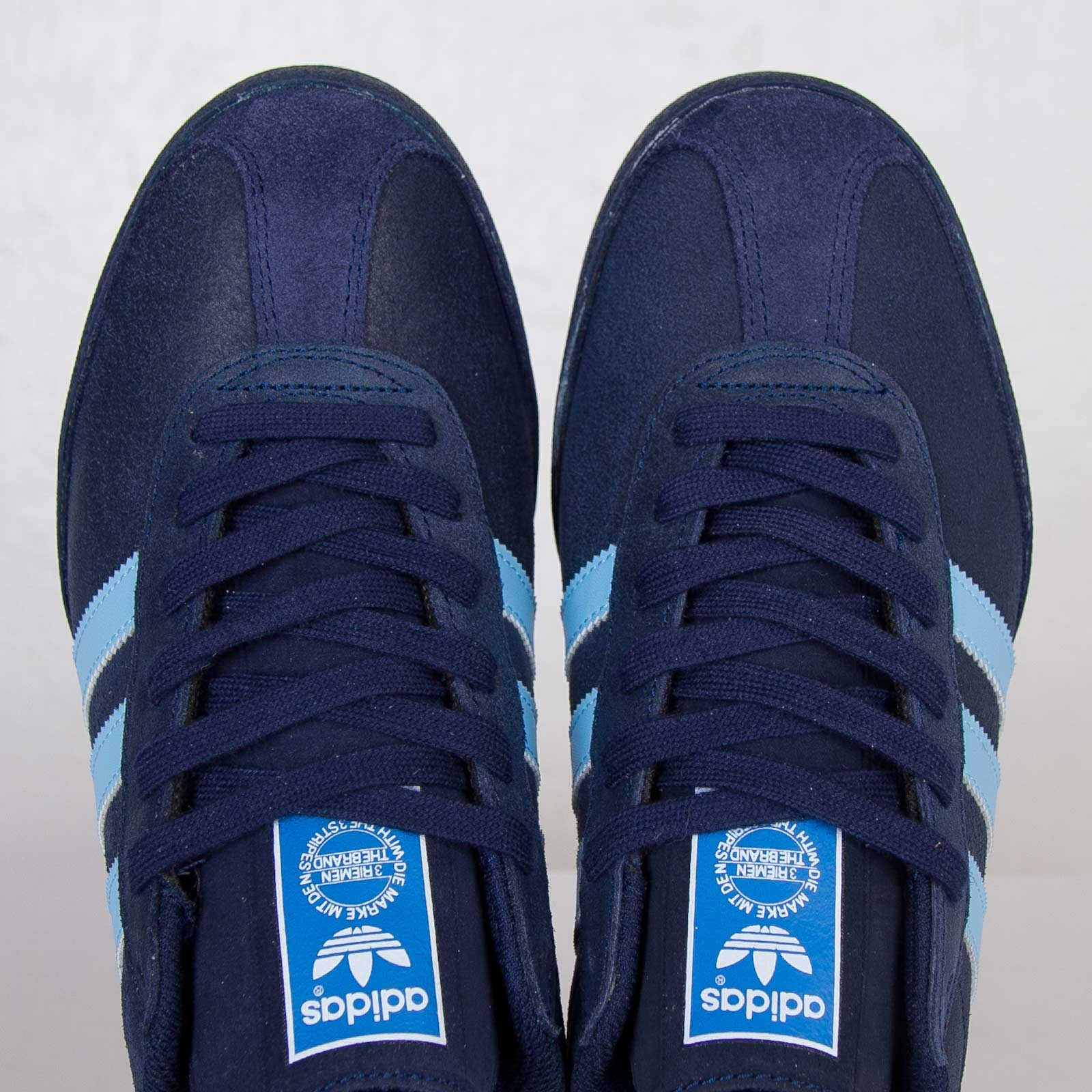 adidas Bamba D65790 Sneakersnstuff I Sneakers