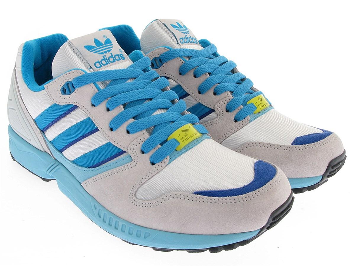 d507d51fdd35e adidas ZX 5000 - 81677 - Sneakersnstuff