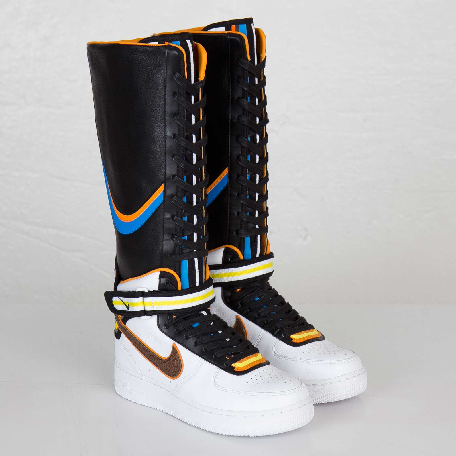 Boot Tisci Nike 120 Force Wmns 669918 Air Sneakersnstuff Sp 1 f67yvYbg