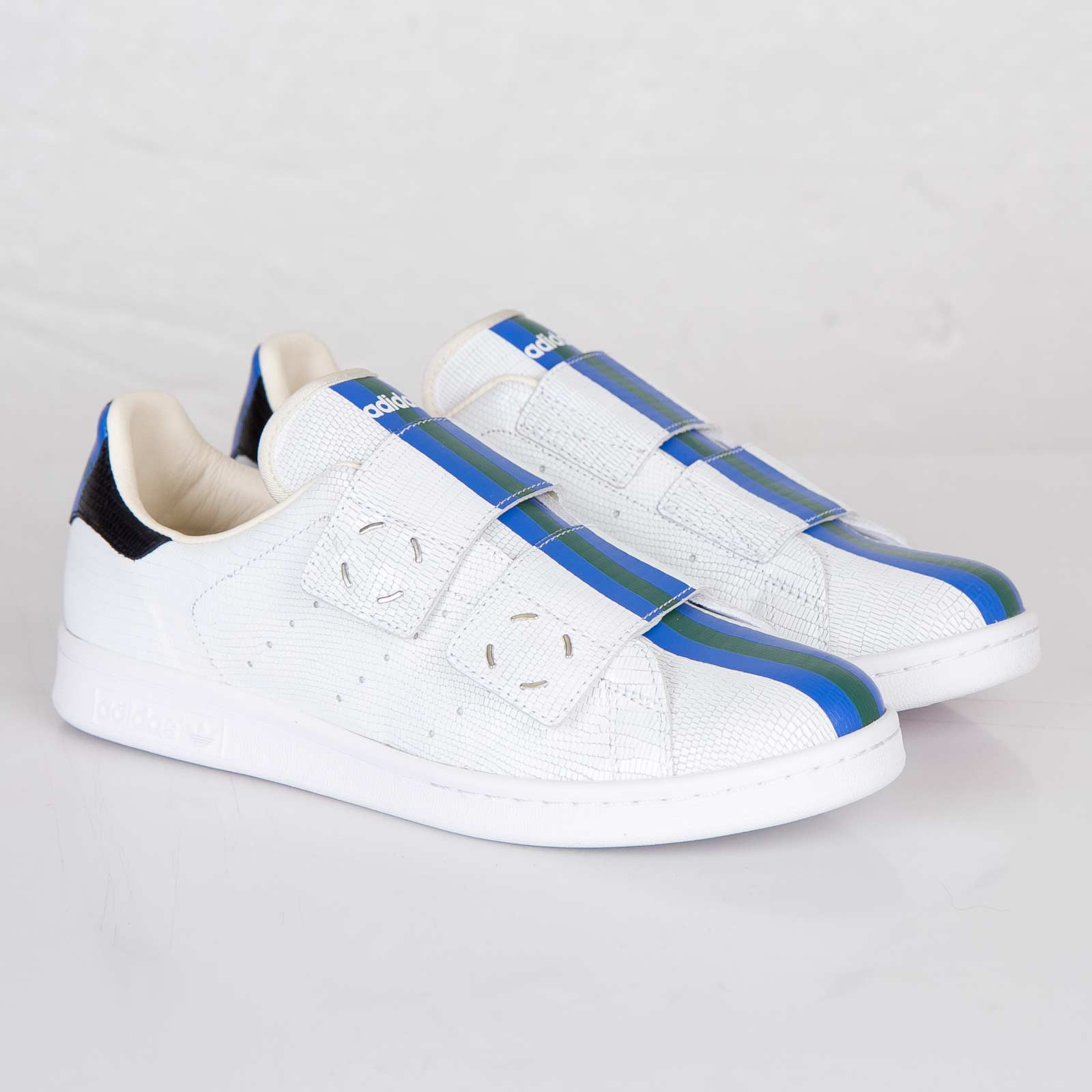 promo code a4572 22747 adidas Stan Smith RS - M20547 - Sneakersnstuff | sneakers ...