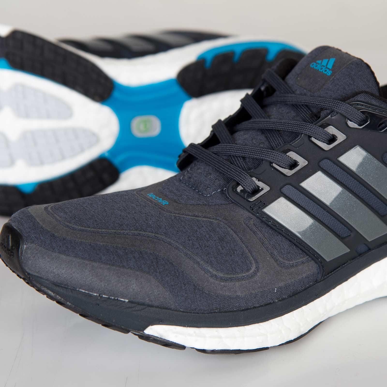 Adidas Running Energy Boost dam