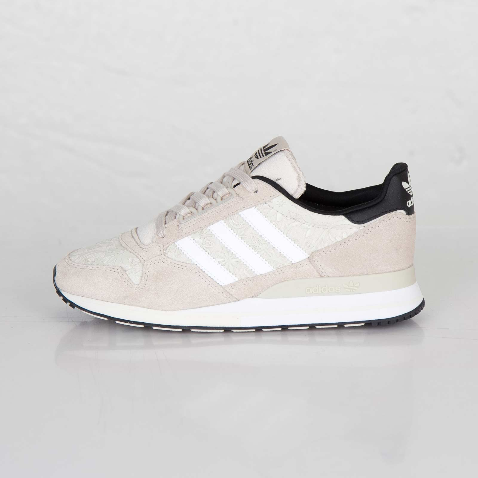 adidas ZX 500 OG W D65396 Sneakersnstuff I Sneakers