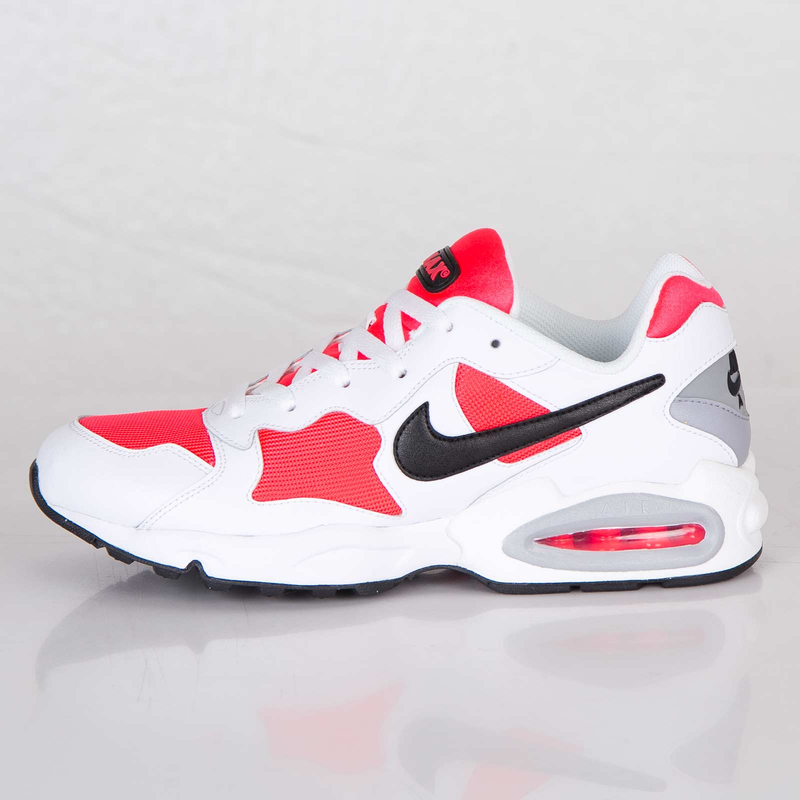 where can i buy air max triax 1994 fb87e eb74b