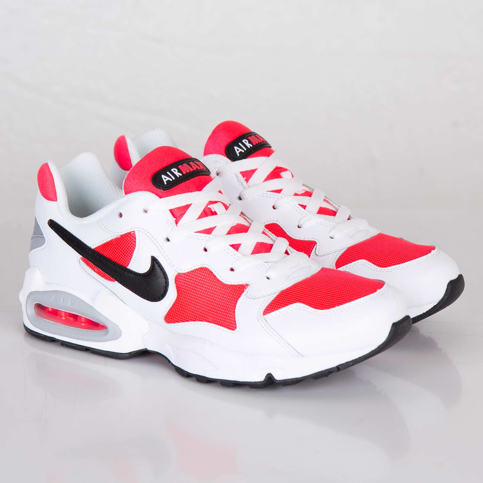 d9a7da28430e Nike Air Max Triax ´94 - 615767-600 - Sneakersnstuff