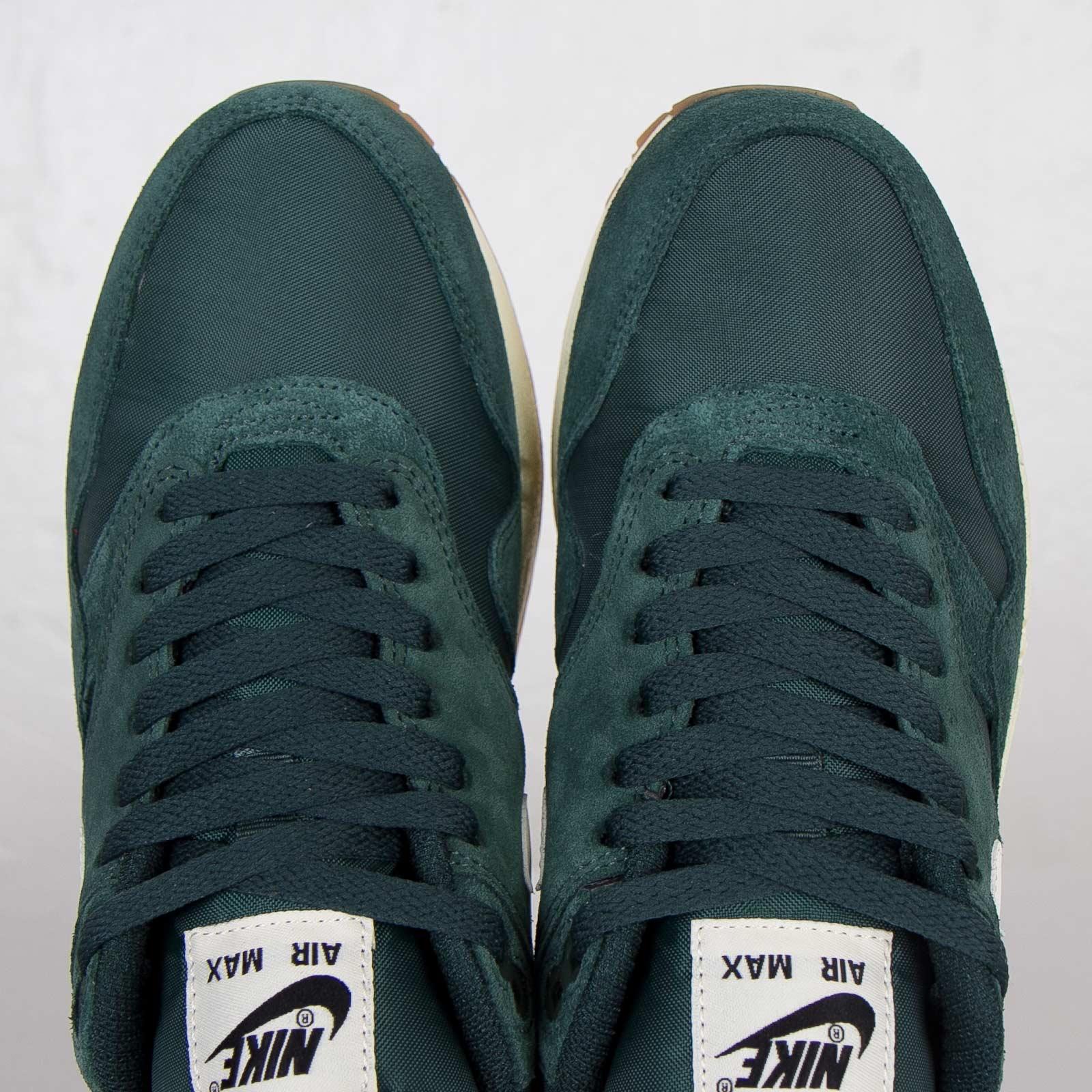 73e171e05f Nike Air Max 1 Essential - 537383-311 - Sneakersnstuff | sneakers &  streetwear online since 1999
