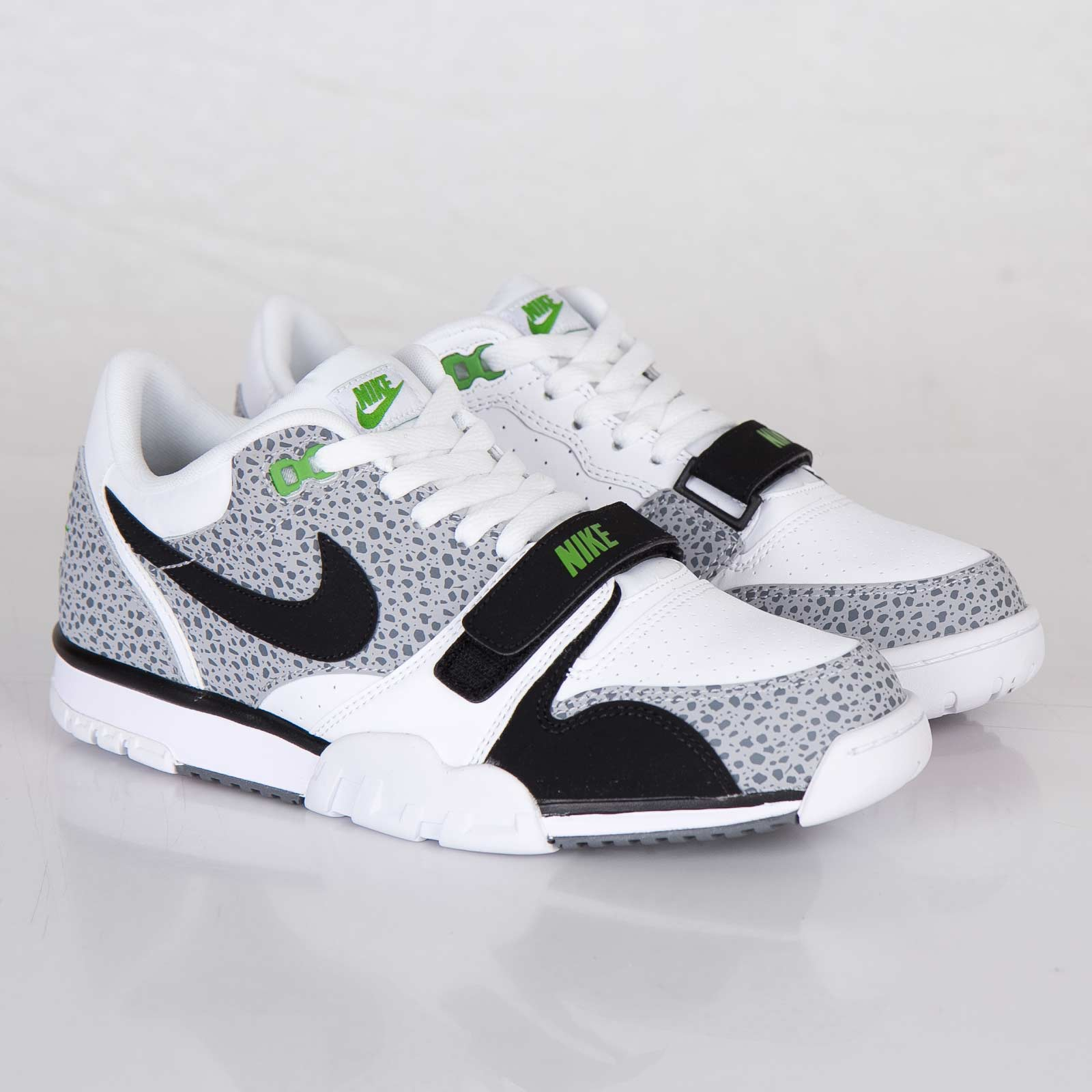 Nike Air Trainer 1 Low St - 637995-100
