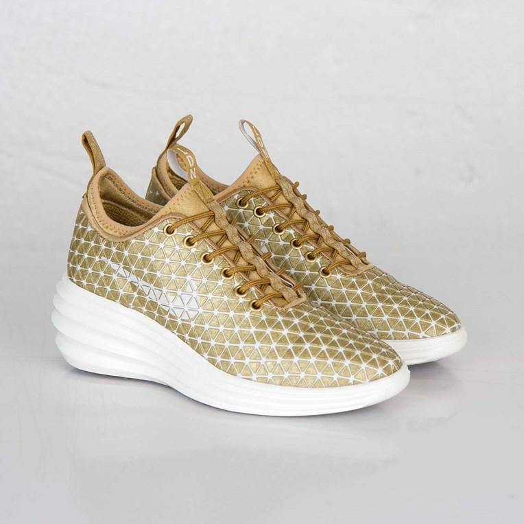 new styles 75ca6 c6367 Nike Wmns Lunarelite Sky Hi FW QS