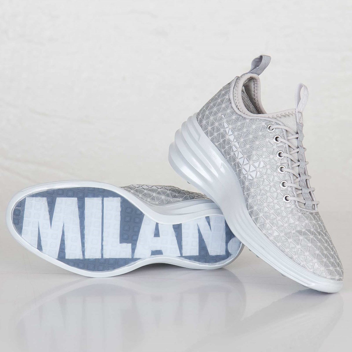 new product d8d5e 01142 Nike Wmns Lunarelite Sky Hi FW QS - 652902-001 - Sneakersnstuff   sneakers    streetwear online since 1999