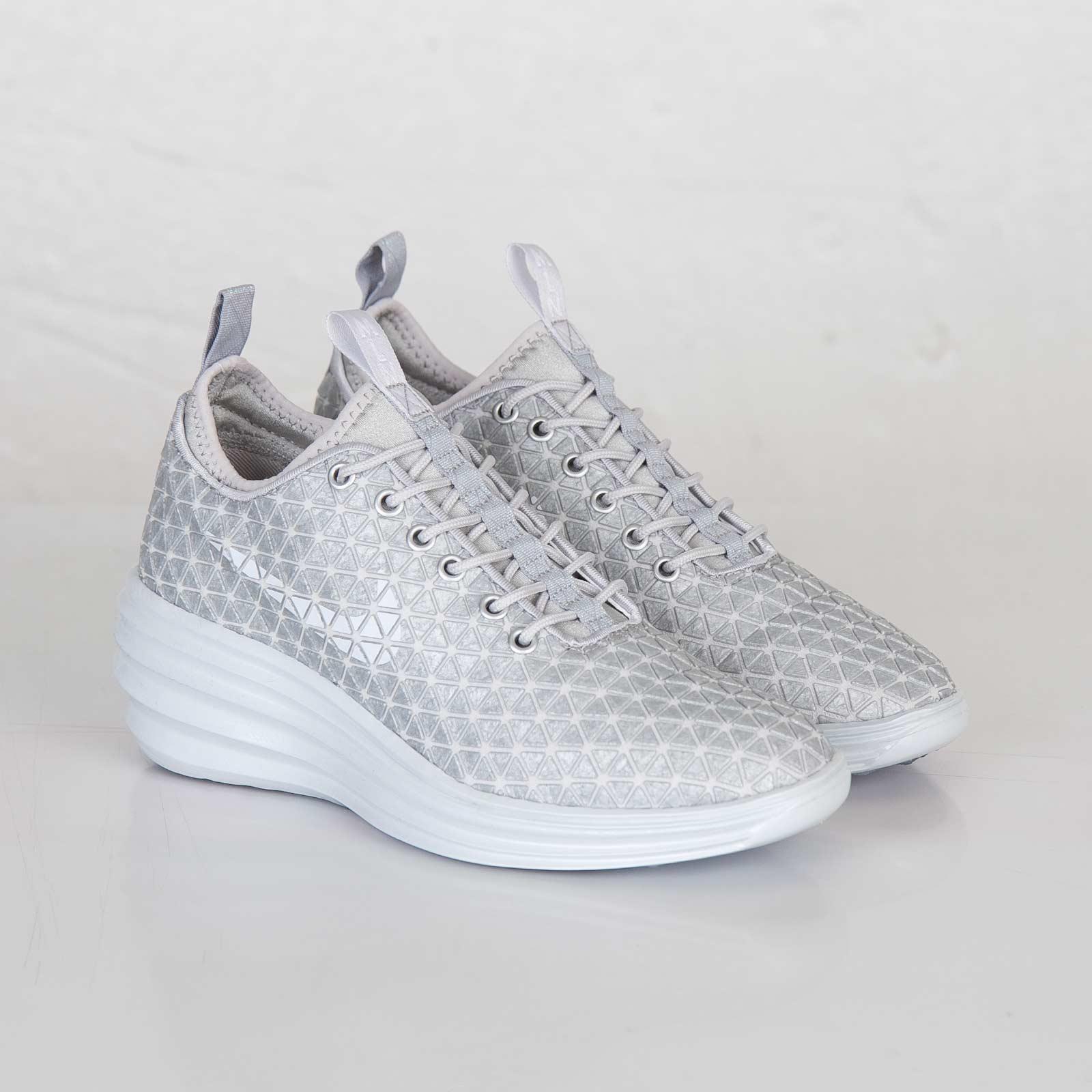 new styles 85181 658a7 Nike Wmns Lunarelite Sky Hi FW QS