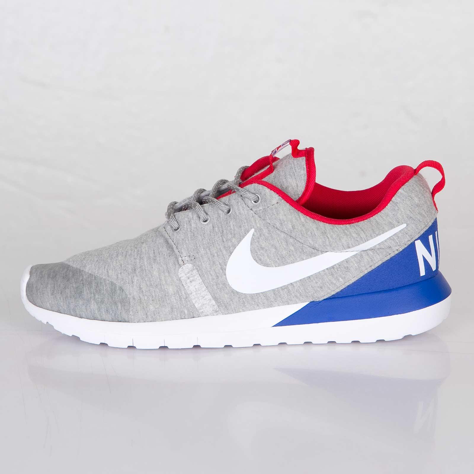 4383d1da717d5 Nike Roshe Run NM W SP - 652804-016 - Sneakersnstuff