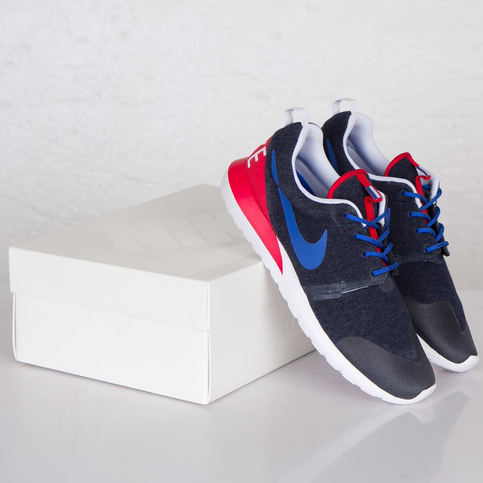 306a959d4374 Nike Roshe Run NM W SP - 652804-446 - Sneakersnstuff