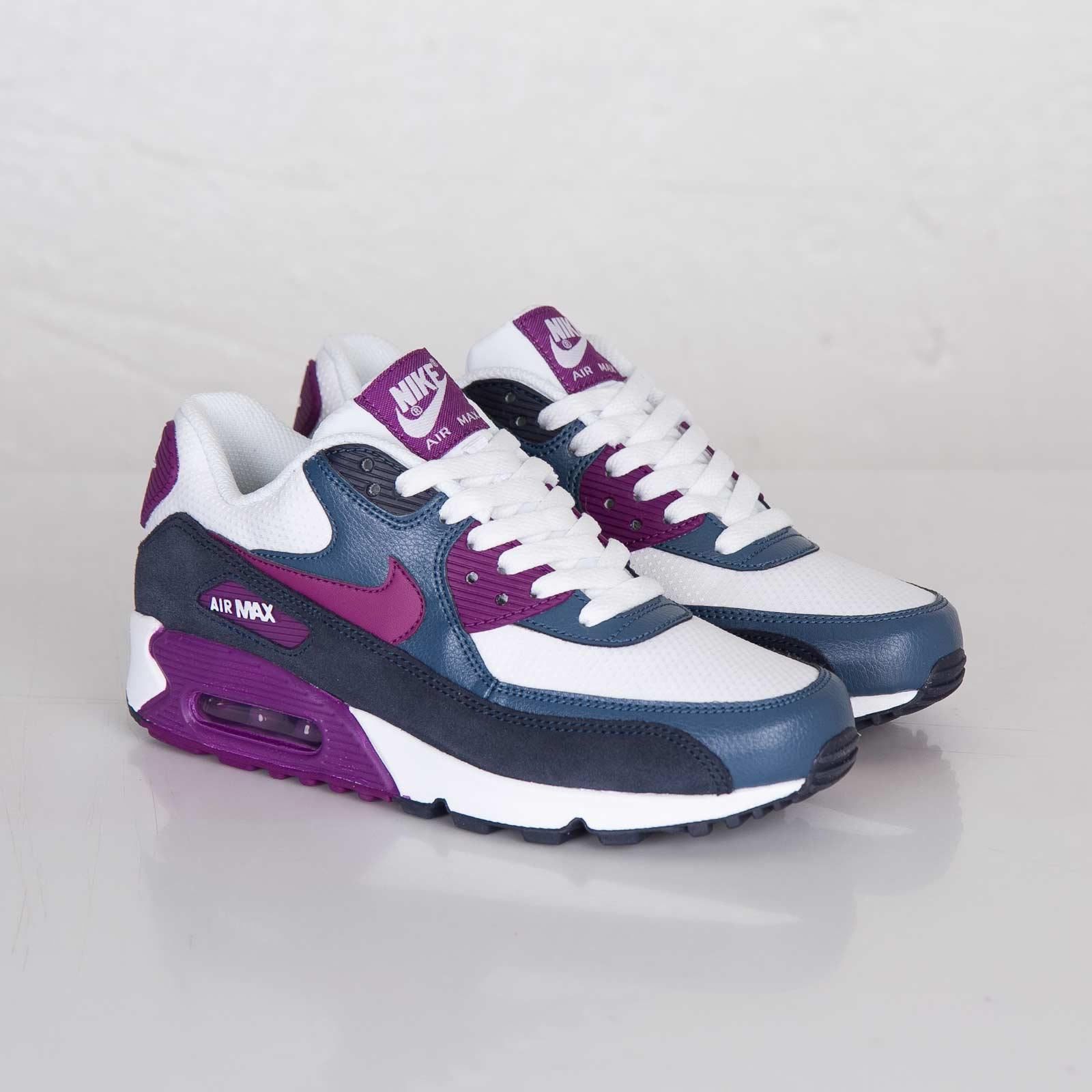 Nike Wmns Air Max 97 / Bright Grape 2tjmxMQ