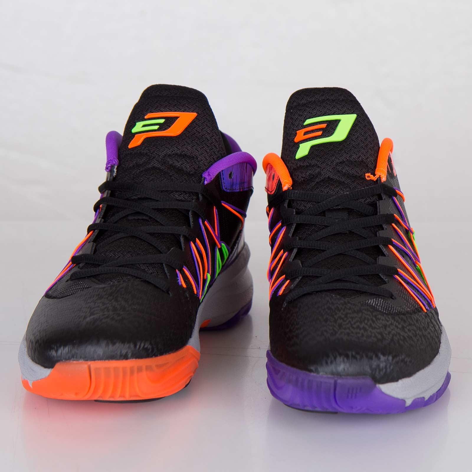 outlet store 151e7 27fd0 Jordan Brand Jordan CP3.VII AE - 644805-055 - Sneakersnstuff   sneakers    streetwear online since 1999