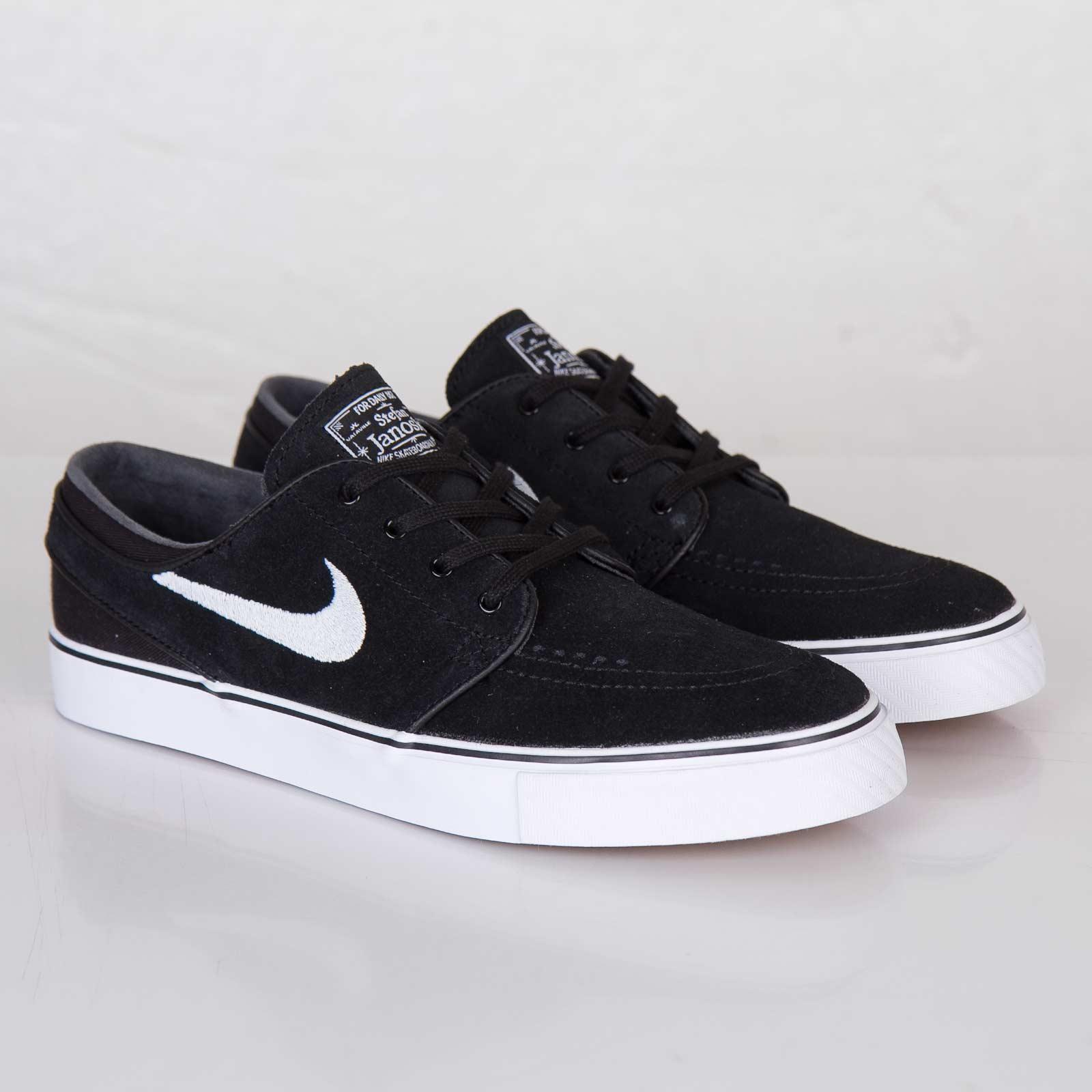 Nike SB rea