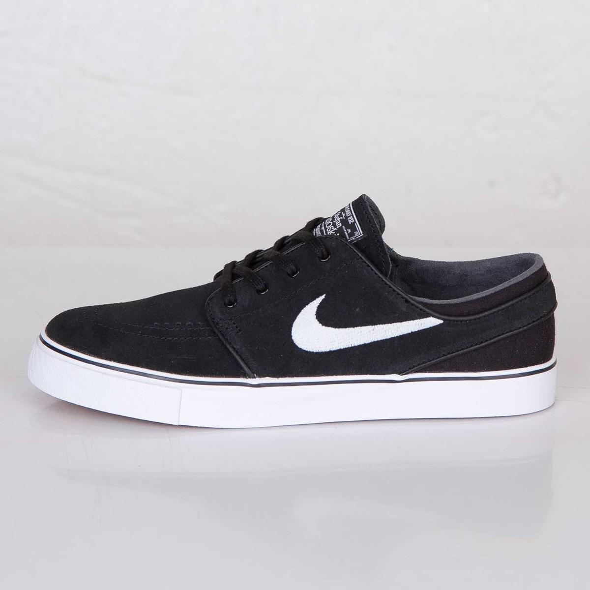 more photos 91d76 a7bea Nike Zoom Stefan Janoski - 333824-026 - Sneakersnstuff   sneakers   streetwear  online since 1999