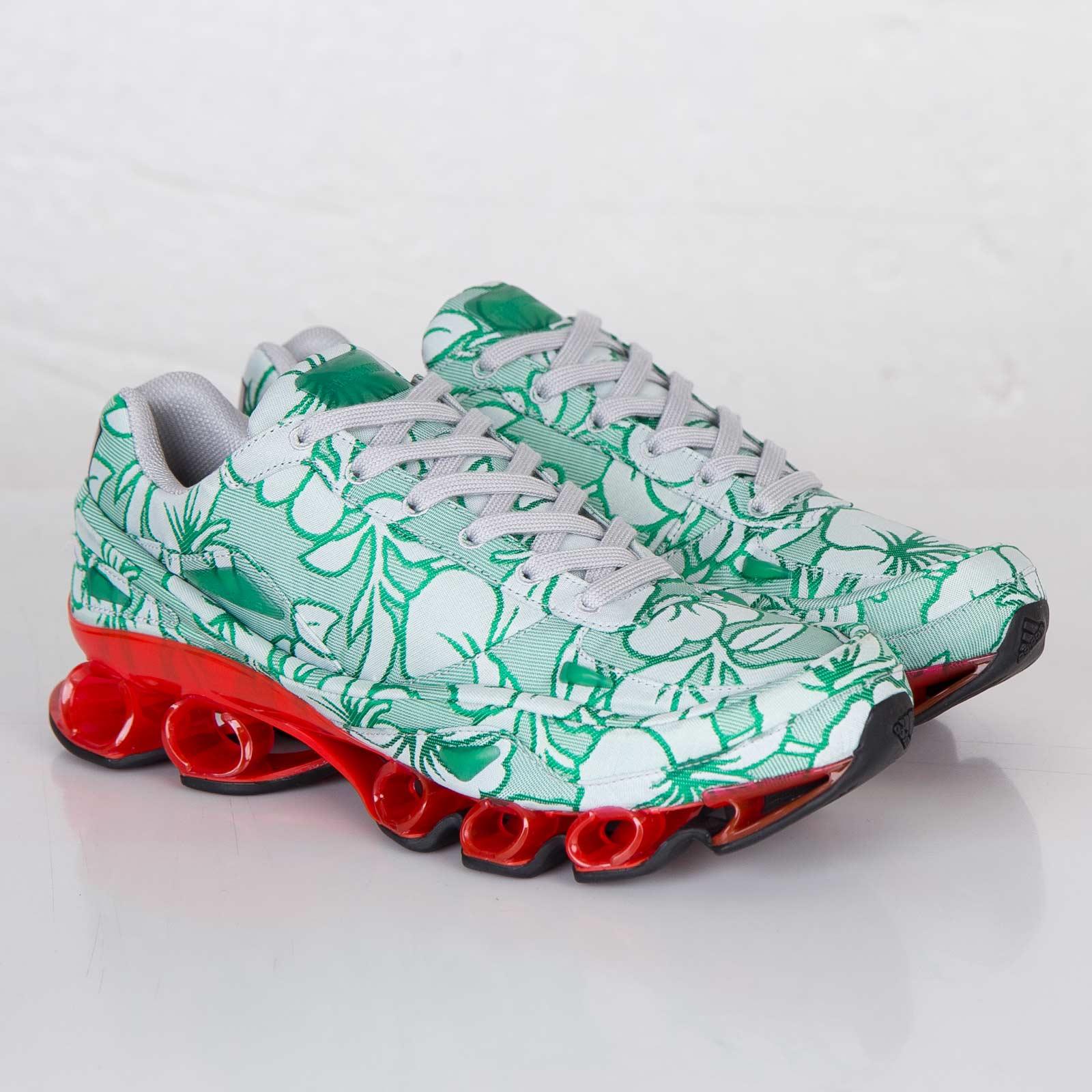 50f4b2562cd90 adidas Raf Simons Bounce - M20566 - Sneakersnstuff