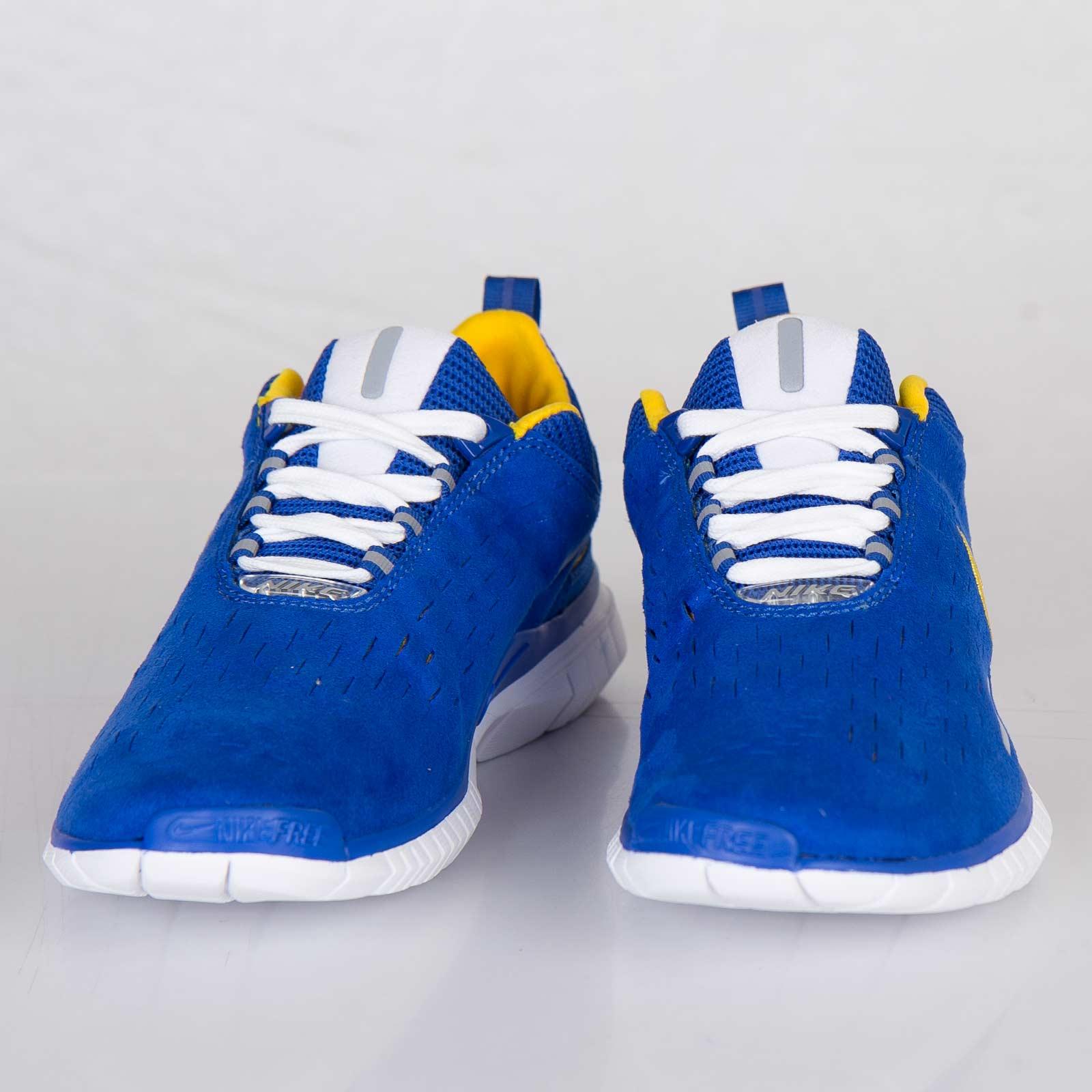8d2158b66e97 Nike Free OG 14 - 642402-407 - Sneakersnstuff