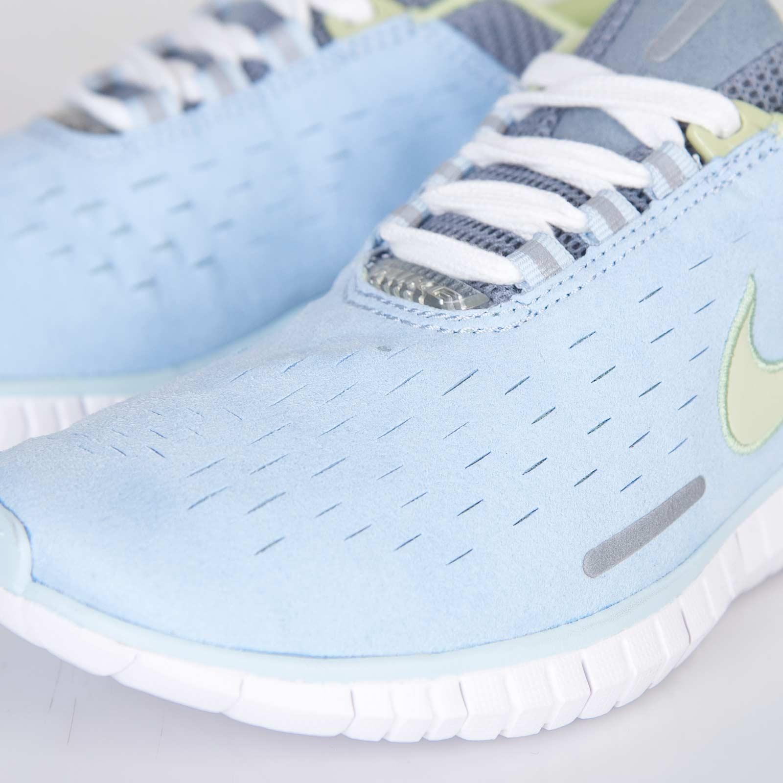 Nike Wmns Free OG 14 642336 400 Sneakersnstuff